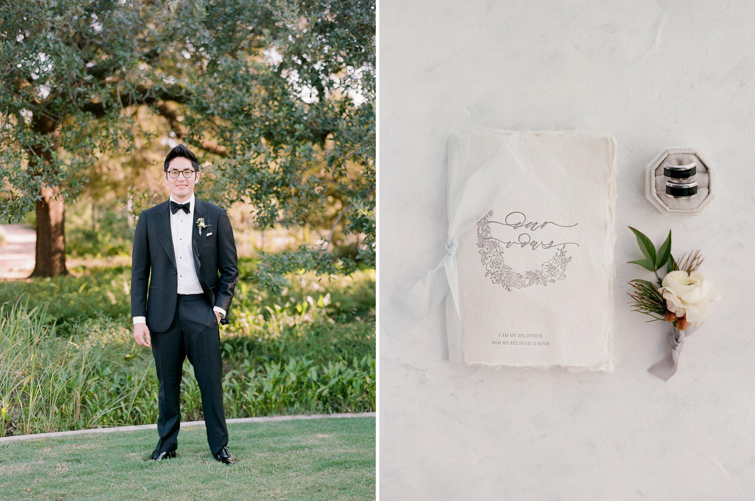 Martha-Stewart-Wedding-Dana-Fernandez-Photography-Josh-Texas-Film-Houston-Wedding-Fine-Art-Photographer-McGovern-Centennial-Gardens-Top-Best-111.jpg
