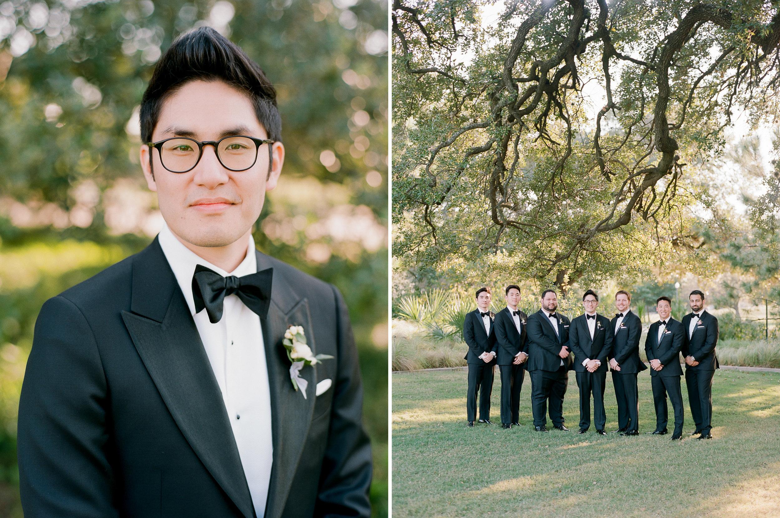 Martha-Stewart-Wedding-Dana-Fernandez-Photography-Josh-Texas-Film-Houston-Wedding-Fine-Art-Photographer-McGovern-Centennial-Gardens-Top-Best-112.jpg
