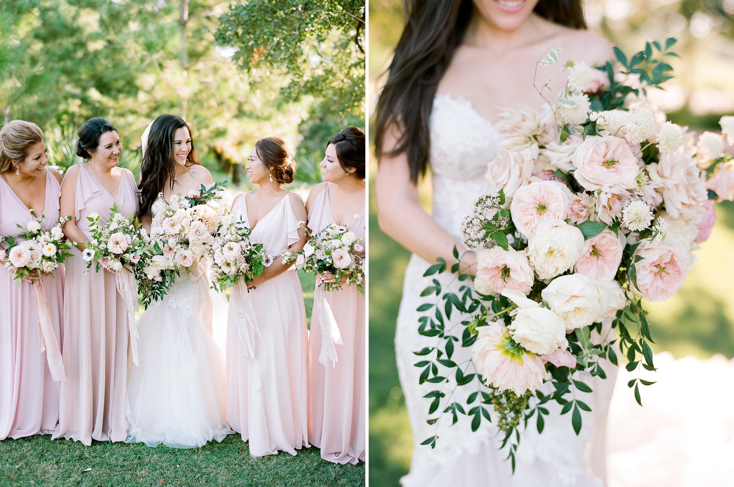 Martha-Stewart-Wedding-Dana-Fernandez-Photography-Josh-Texas-Film-Houston-Wedding-Fine-Art-Photographer-McGovern-Centennial-Gardens-Top-Best-117.jpg