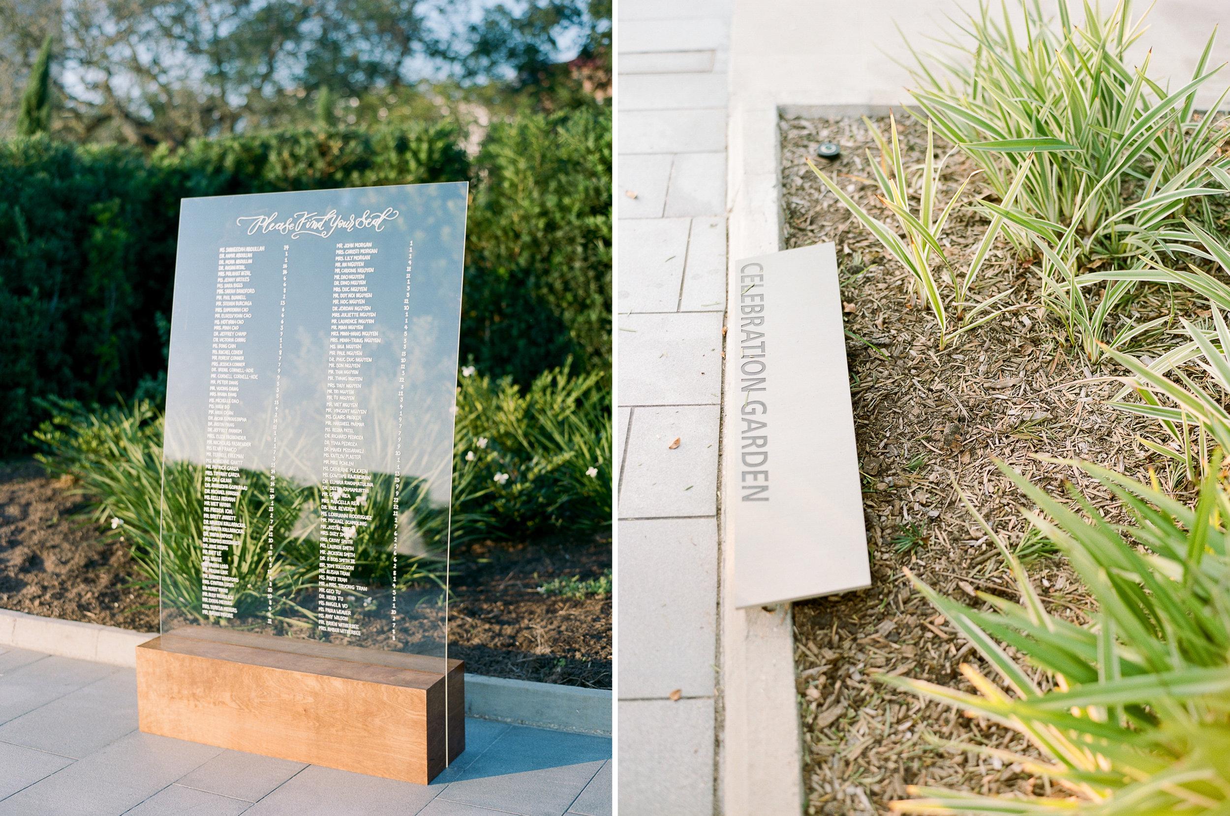 Martha-Stewart-Wedding-Dana-Fernandez-Photography-Josh-Texas-Film-Houston-Wedding-Fine-Art-Photographer-McGovern-Centennial-Gardens-Top-Best-202.jpg