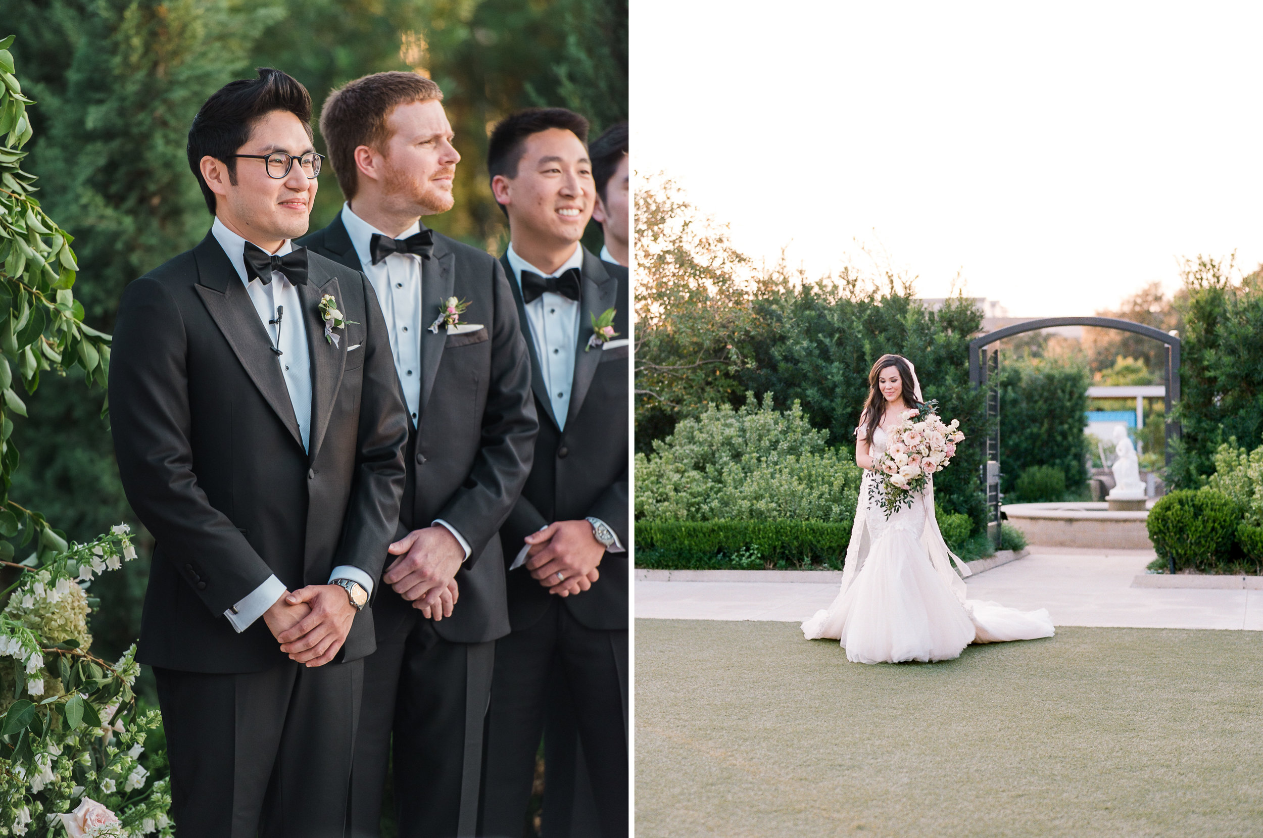 Martha-Stewart-Wedding-Dana-Fernandez-Photography-Josh-Texas-Film-Houston-Wedding-Fine-Art-Photographer-McGovern-Centennial-Gardens-Top-Best-209.jpg