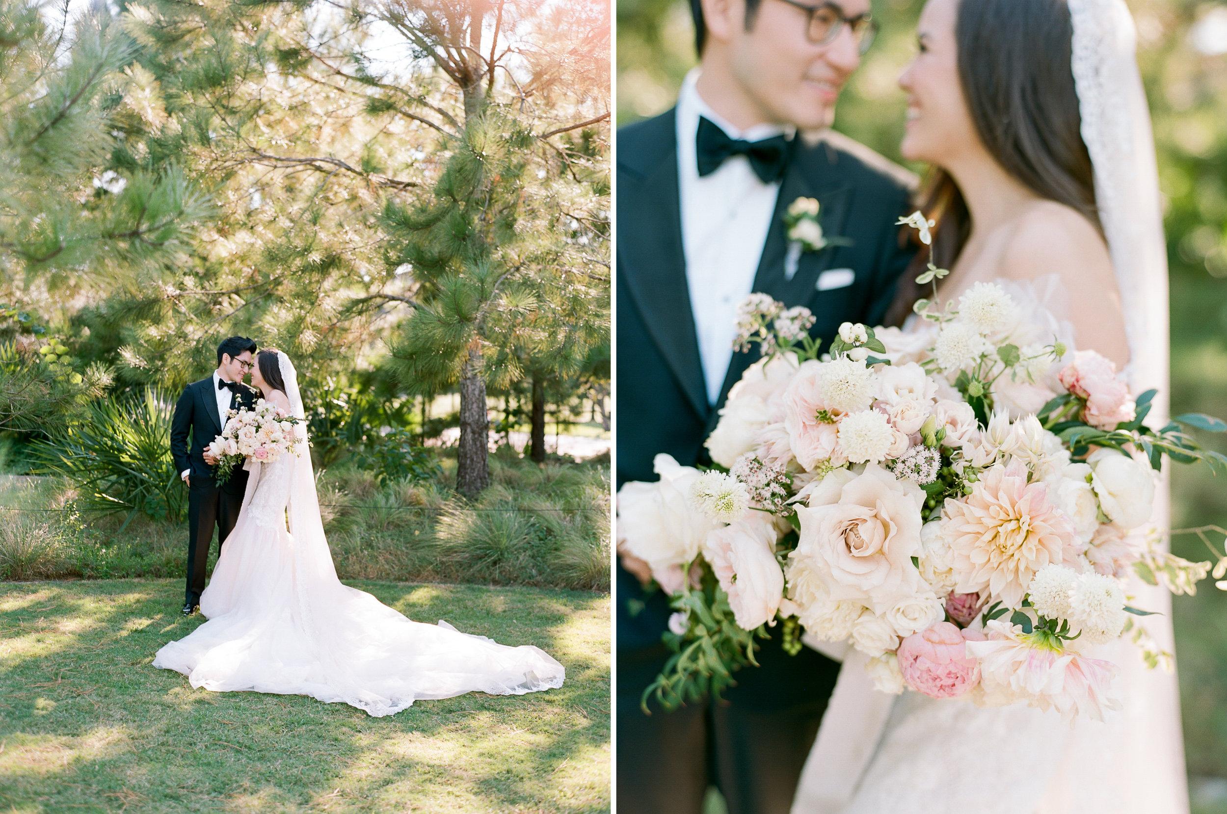 Martha-Stewart-Wedding-Dana-Fernandez-Photography-Josh-Texas-Film-Houston-Wedding-Fine-Art-Photographer-McGovern-Centennial-Gardens-Top-Best-301.jpg