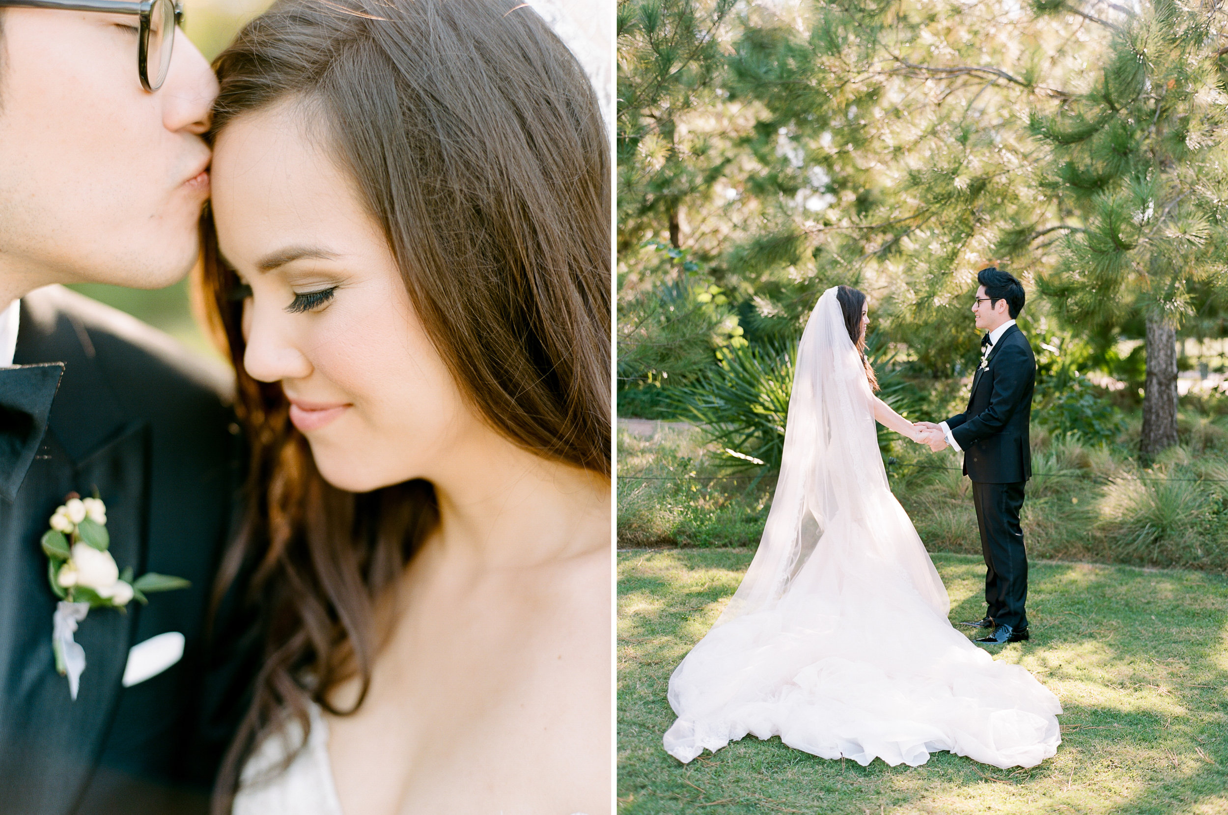 Martha-Stewart-Wedding-Dana-Fernandez-Photography-Josh-Texas-Film-Houston-Wedding-Fine-Art-Photographer-McGovern-Centennial-Gardens-Top-Best-302.jpg
