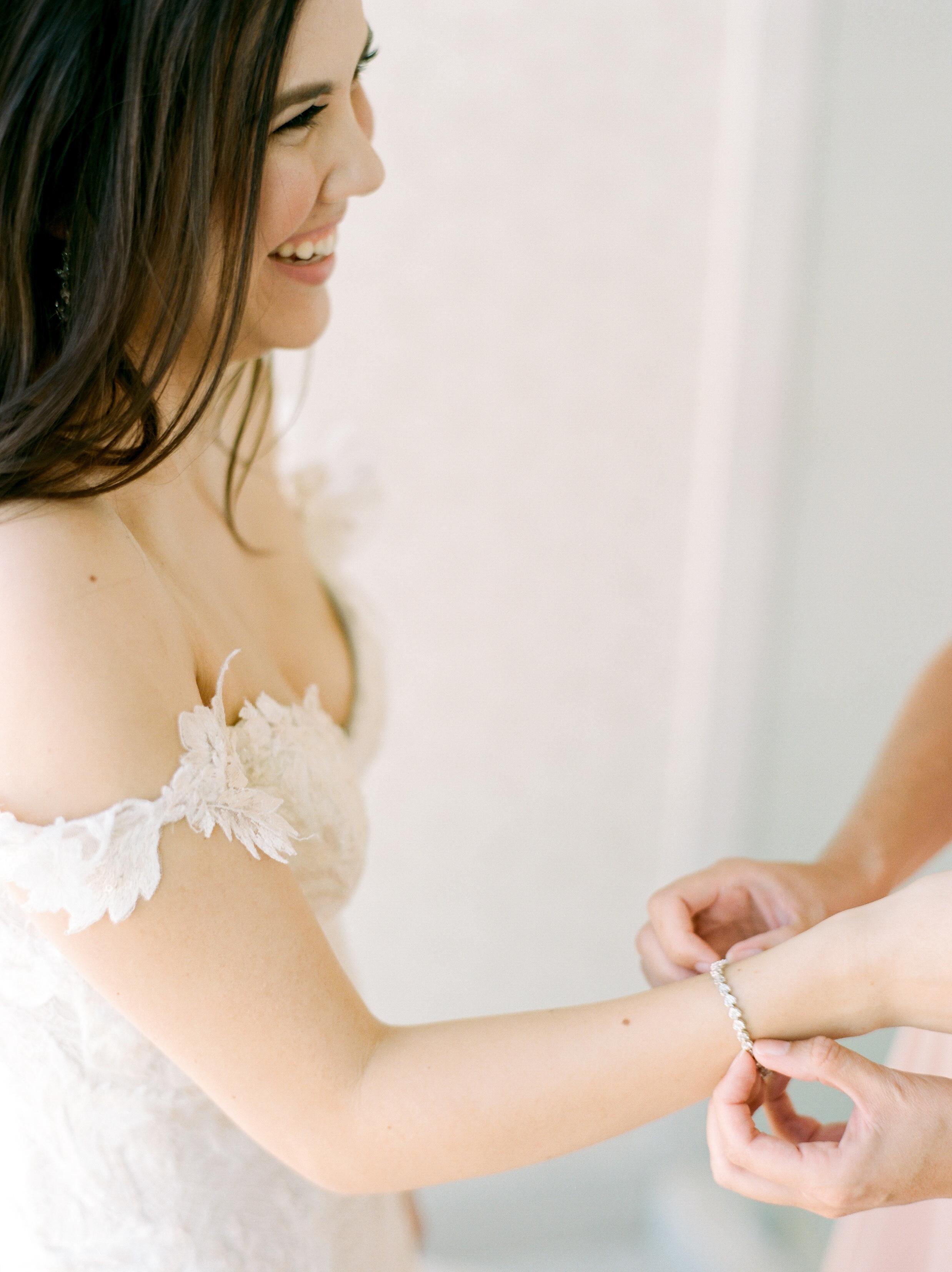 Martha-Stewart-Wedding-Dana-Fernandez-Photography-Josh-Texas-Film-Houston-Wedding-Fine-Art-Photographer-McGovern-Centennial-Gardens-Top-Best-8.jpg