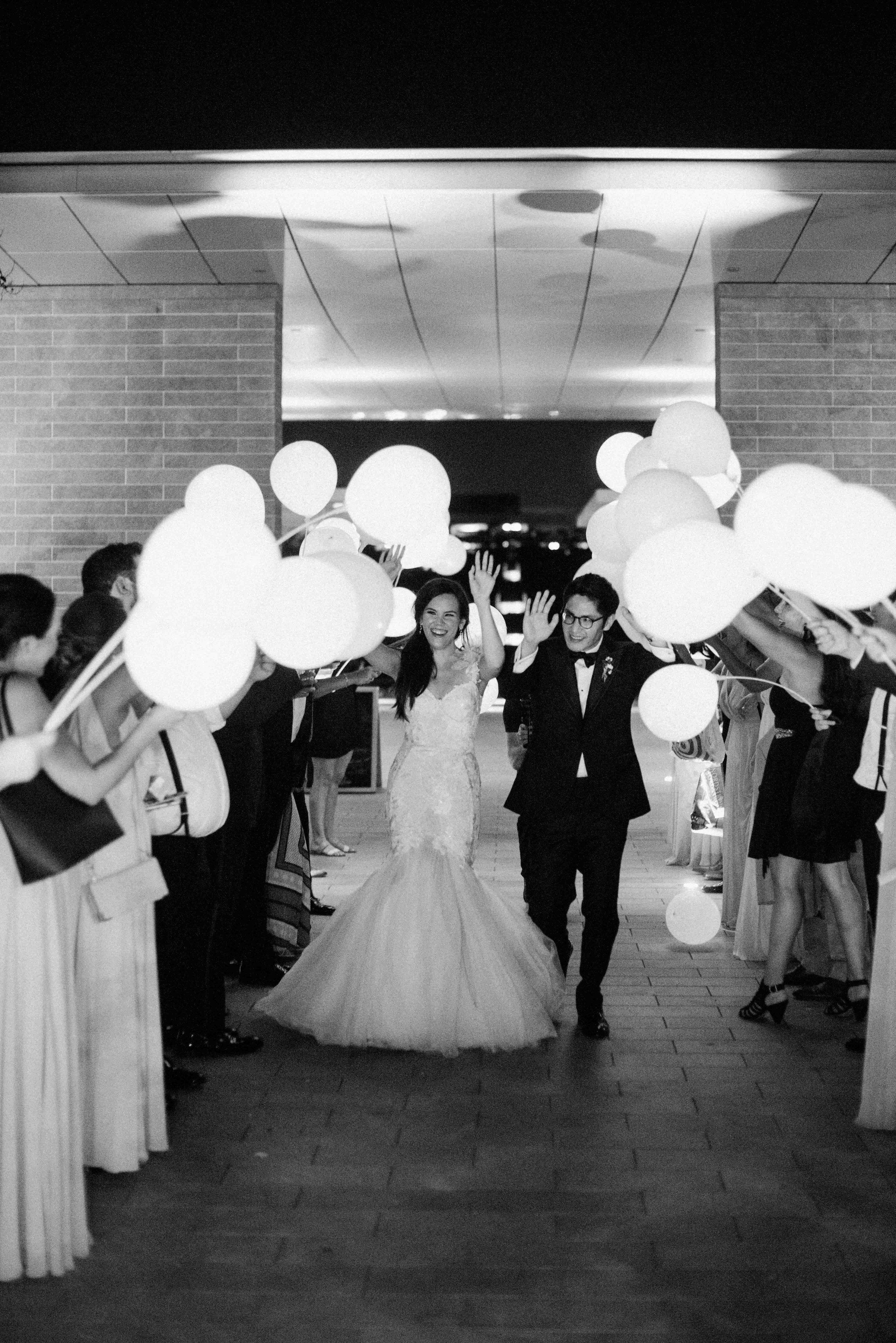 Martha-Stewart-Wedding-Dana-Fernandez-Photography-Josh-Texas-Film-Houston-Wedding-Fine-Art-Photographer-McGovern-Centennial-Gardens-Top-Best-48.jpg