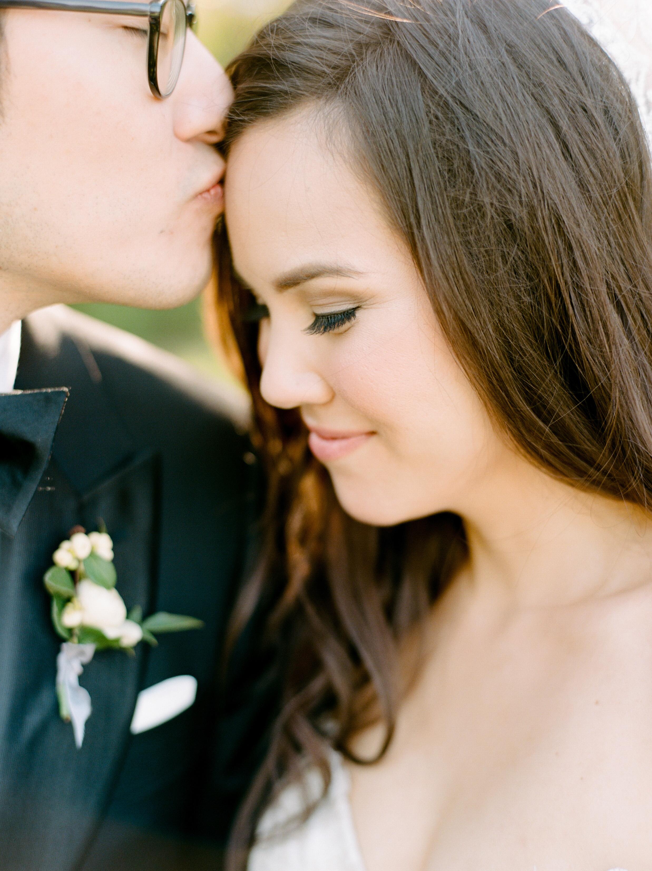 Martha-Stewart-Wedding-Dana-Fernandez-Photography-Josh-Texas-Film-Houston-Wedding-Fine-Art-Photographer-McGovern-Centennial-Gardens-Top-Best-54.jpg