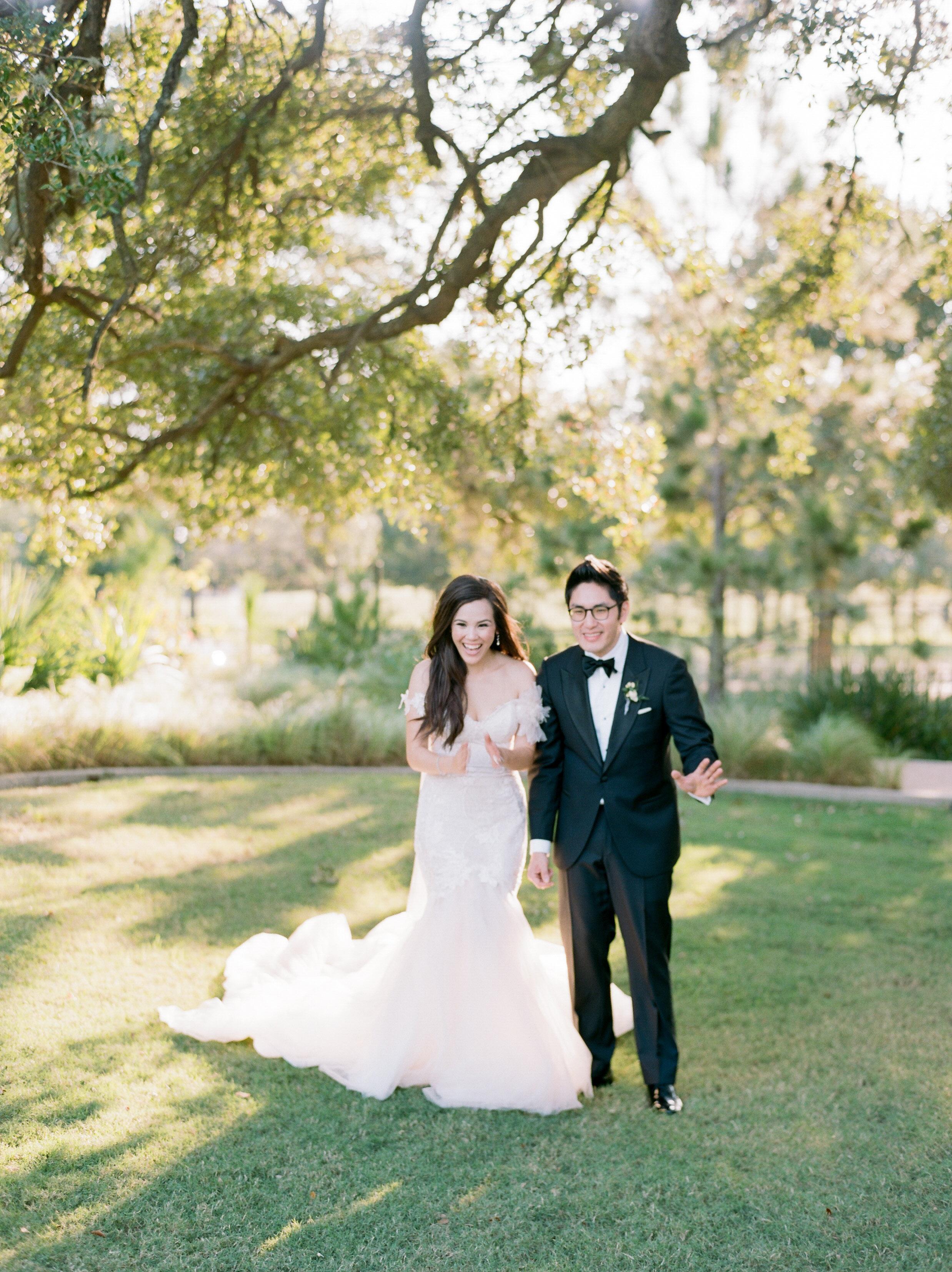 Martha-Stewart-Wedding-Dana-Fernandez-Photography-Josh-Texas-Film-Houston-Wedding-Fine-Art-Photographer-McGovern-Centennial-Gardens-Top-Best-60.jpg