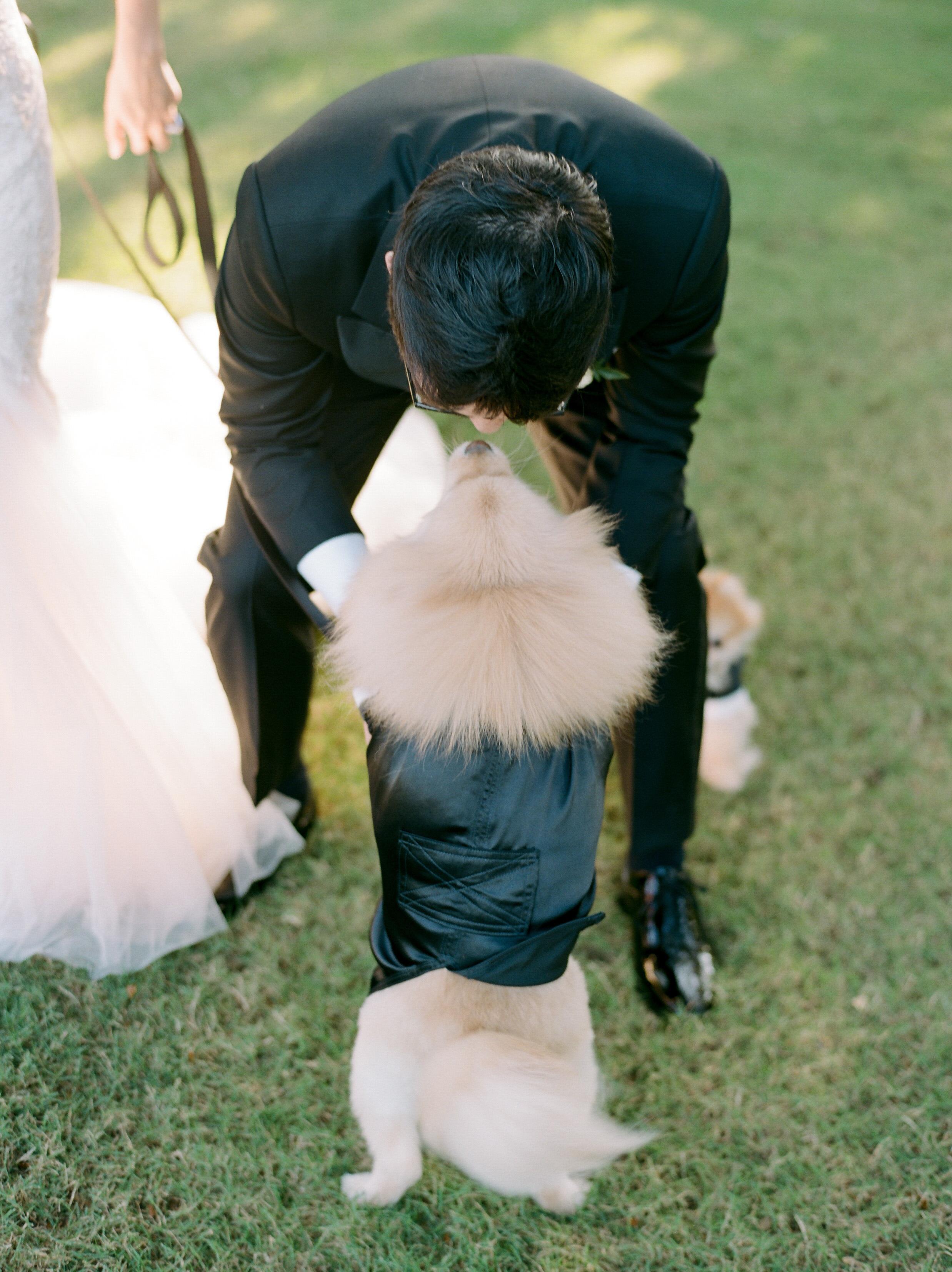 Martha-Stewart-Wedding-Dana-Fernandez-Photography-Josh-Texas-Film-Houston-Wedding-Fine-Art-Photographer-McGovern-Centennial-Gardens-Top-Best-61.jpg