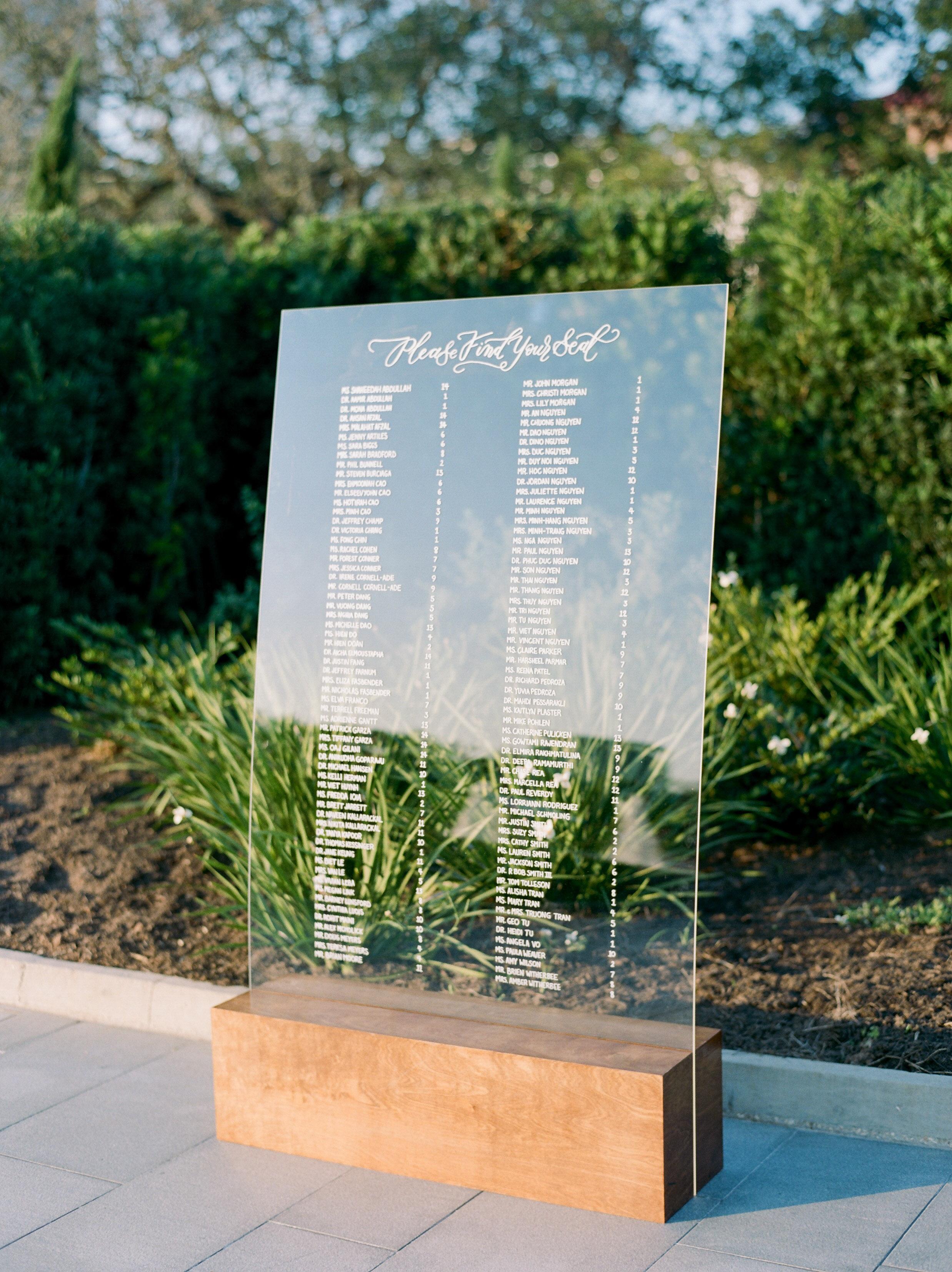 Martha-Stewart-Wedding-Dana-Fernandez-Photography-Josh-Texas-Film-Houston-Wedding-Fine-Art-Photographer-McGovern-Centennial-Gardens-Top-Best-91.jpg