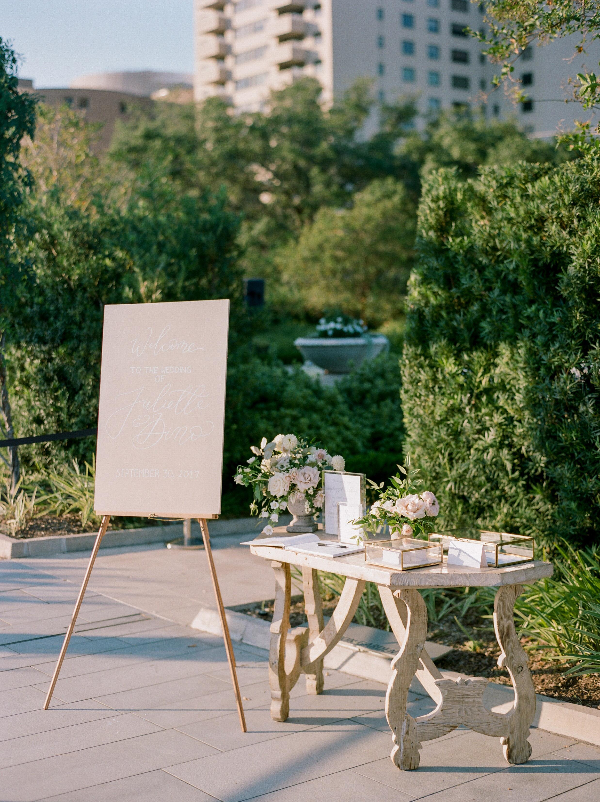 Martha-Stewart-Wedding-Dana-Fernandez-Photography-Josh-Texas-Film-Houston-Wedding-Fine-Art-Photographer-McGovern-Centennial-Gardens-Top-Best-95.jpg