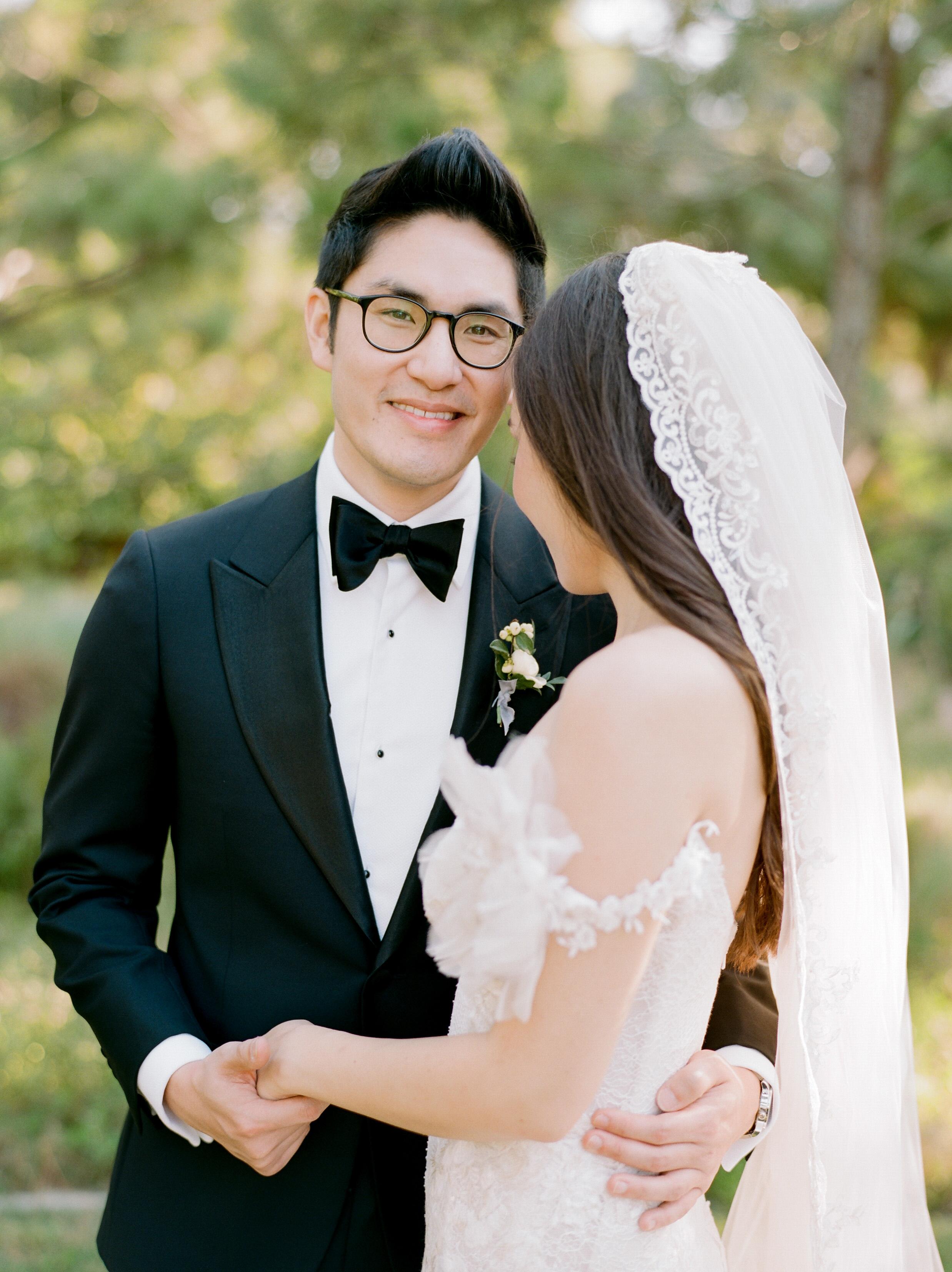Martha-Stewart-Wedding-Dana-Fernandez-Photography-Josh-Texas-Film-Houston-Wedding-Fine-Art-Photographer-McGovern-Centennial-Gardens-Top-Best-75.jpg