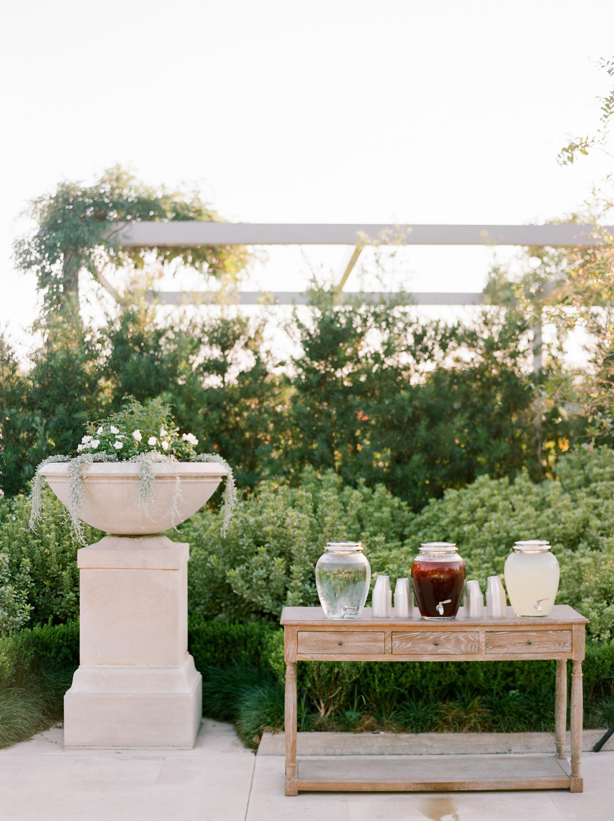 Martha-Stewart-Wedding-Dana-Fernandez-Photography-Josh-Texas-Film-Houston-Wedding-Fine-Art-Photographer-McGovern-Centennial-Gardens-Top-Best-113.jpg