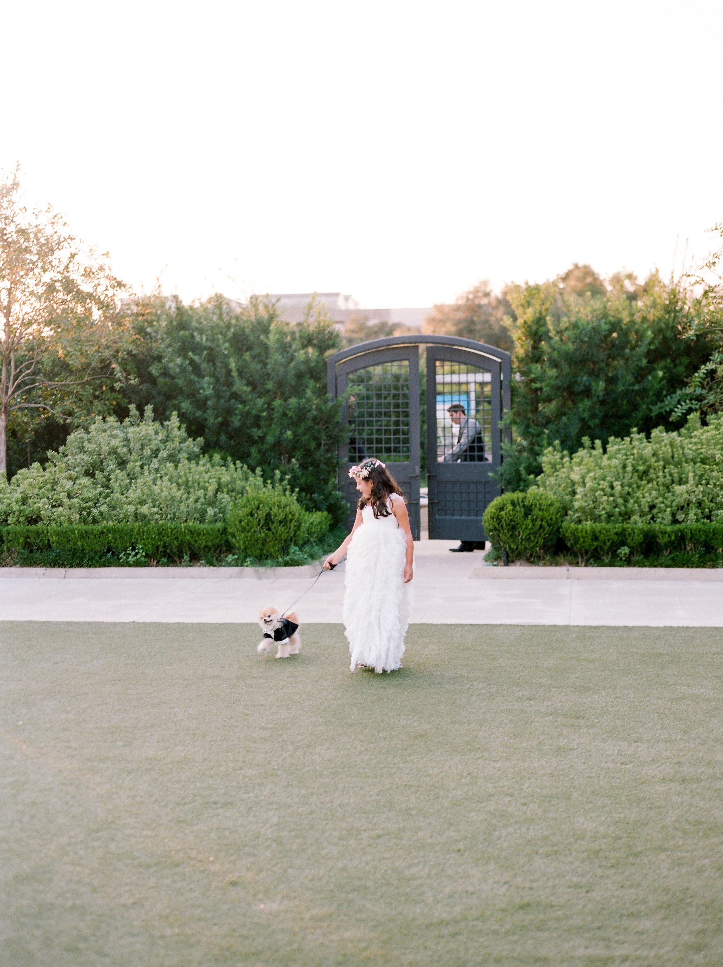 Martha-Stewart-Wedding-Dana-Fernandez-Photography-Josh-Texas-Film-Houston-Wedding-Fine-Art-Photographer-McGovern-Centennial-Gardens-Top-Best-115.jpg