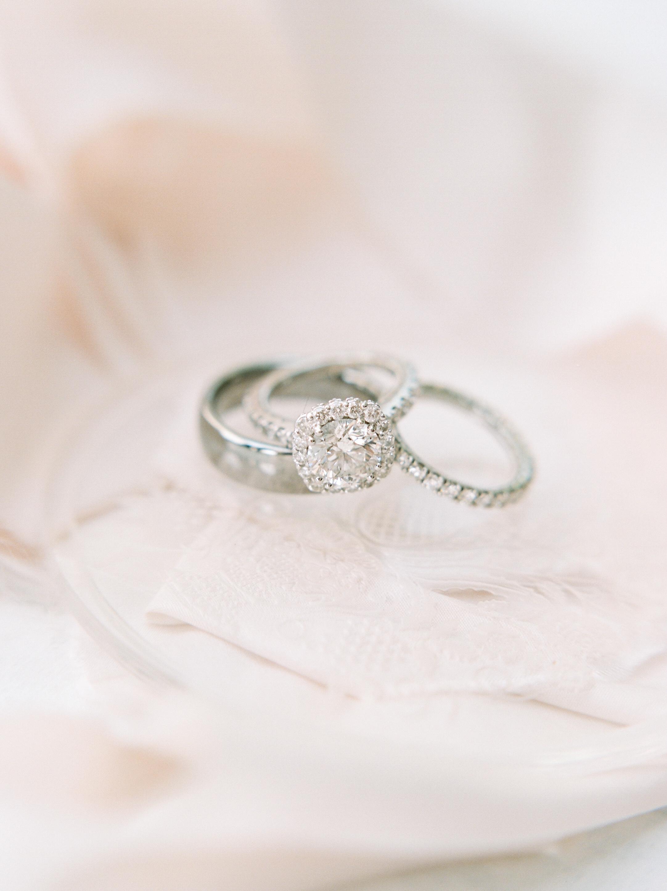 Martha-Stewart-Wedding-Dana-Fernandez-Photography-Josh-Texas-Film-Houston-Wedding-Fine-Art-Photographer-McGovern-Centennial-Gardens-Top-Best-145.jpg