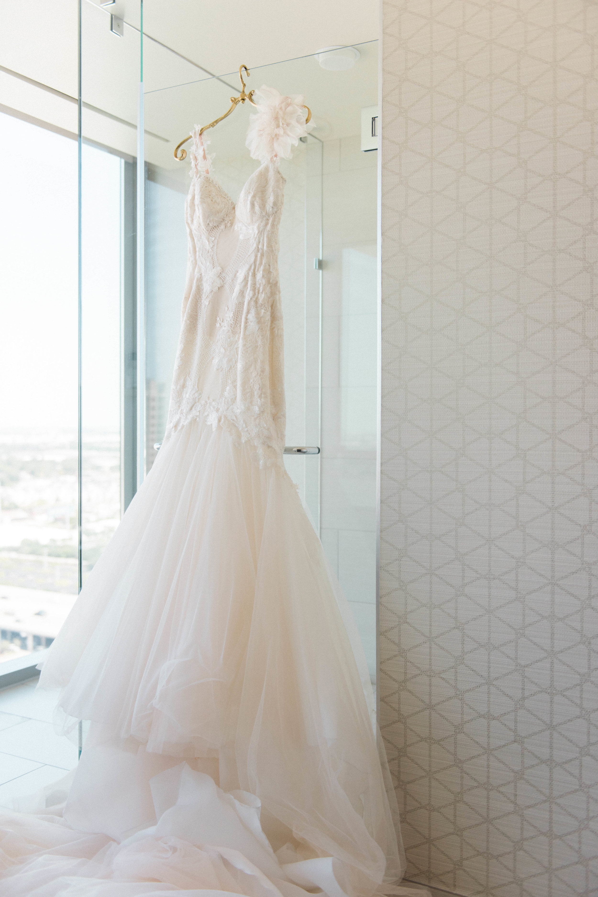 Martha-Stewart-Wedding-Dana-Fernandez-Photography-Josh-Texas-Film-Houston-Wedding-Fine-Art-Photographer-McGovern-Centennial-Gardens-Top-Best-144.jpg
