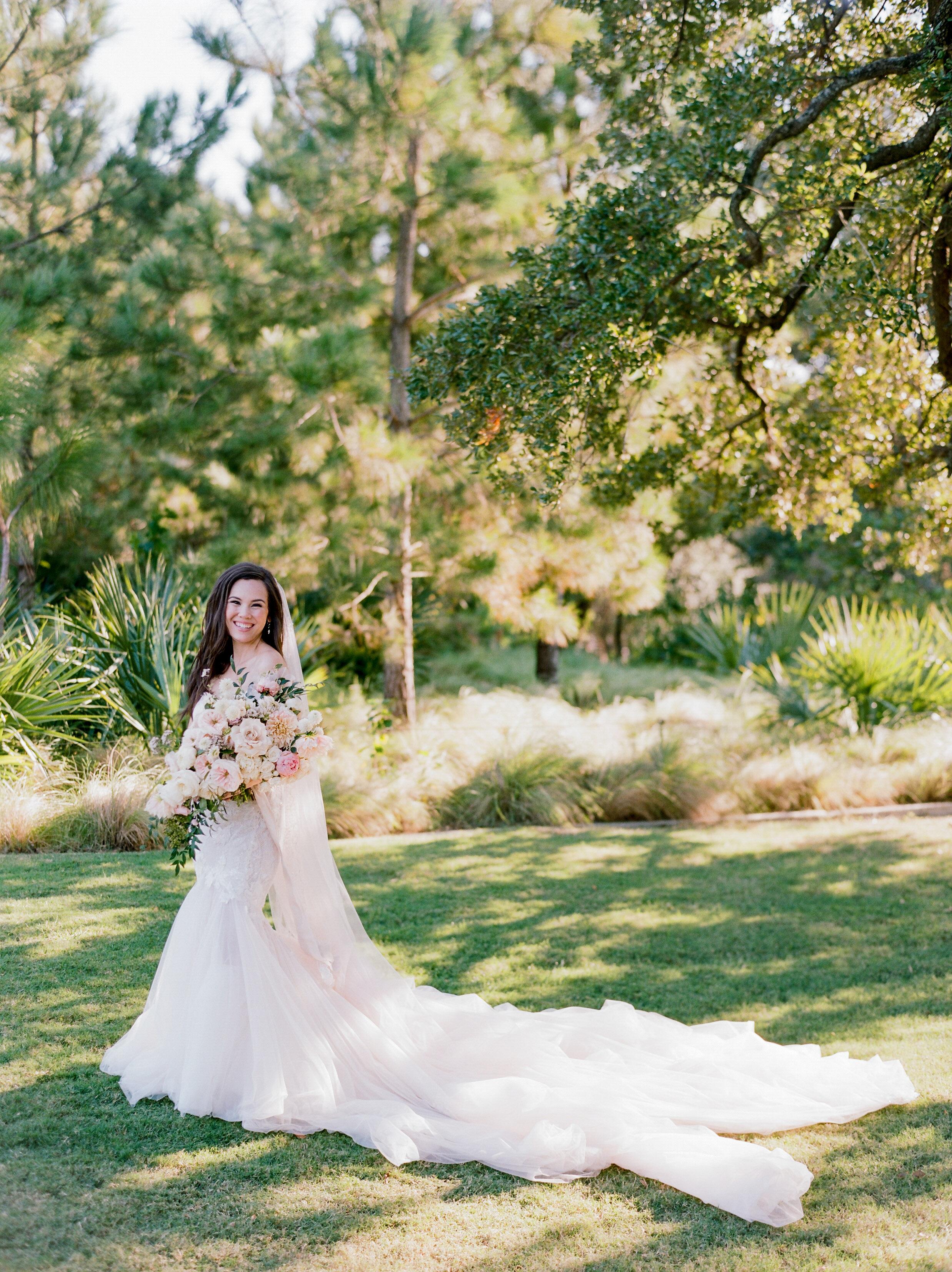 Martha-Stewart-Wedding-Dana-Fernandez-Photography-Josh-Texas-Film-Houston-Wedding-Fine-Art-Photographer-McGovern-Centennial-Gardens-Top-Best-143.jpg