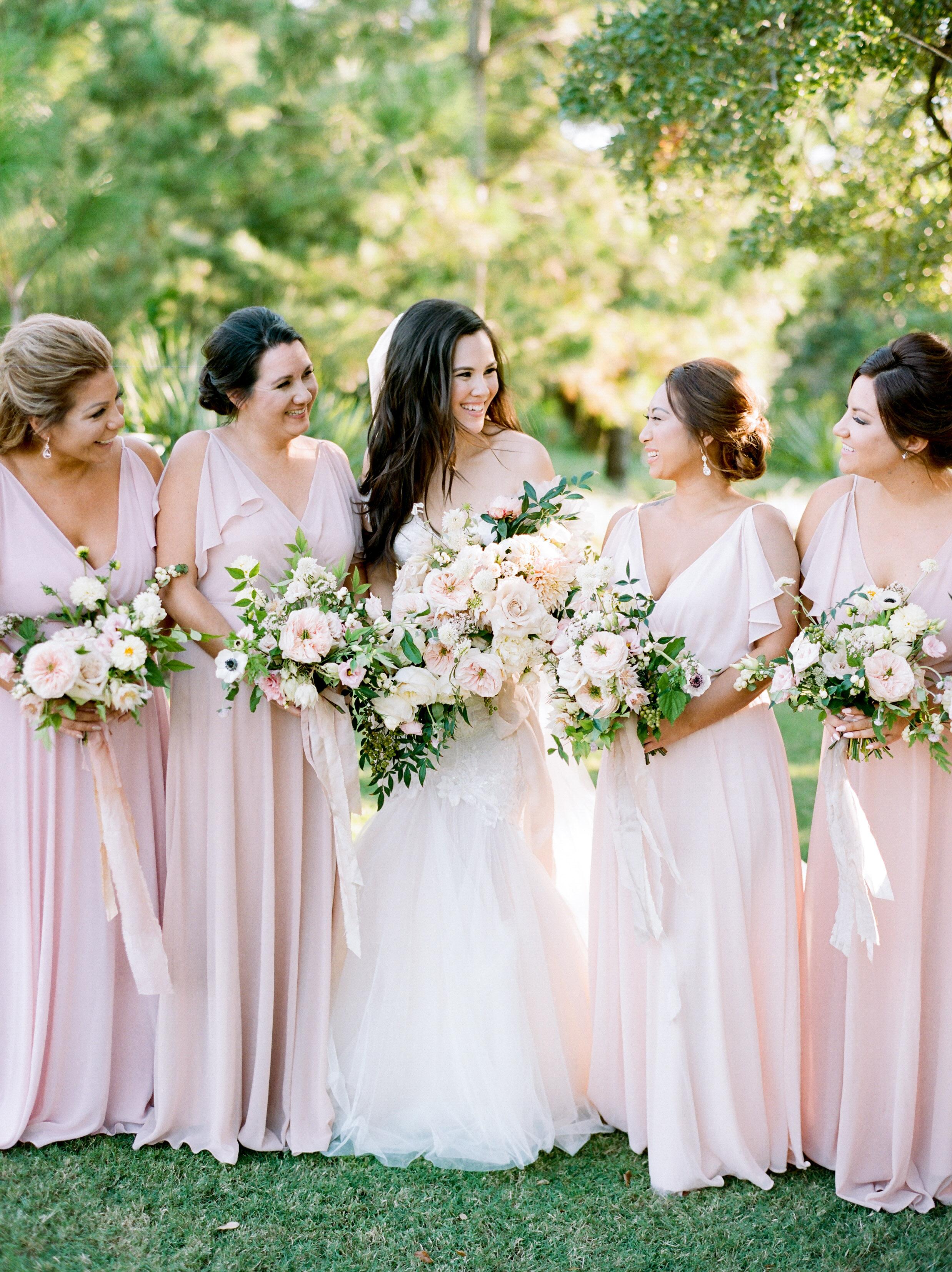 Martha-Stewart-Wedding-Dana-Fernandez-Photography-Josh-Texas-Film-Houston-Wedding-Fine-Art-Photographer-McGovern-Centennial-Gardens-Top-Best-176.jpg