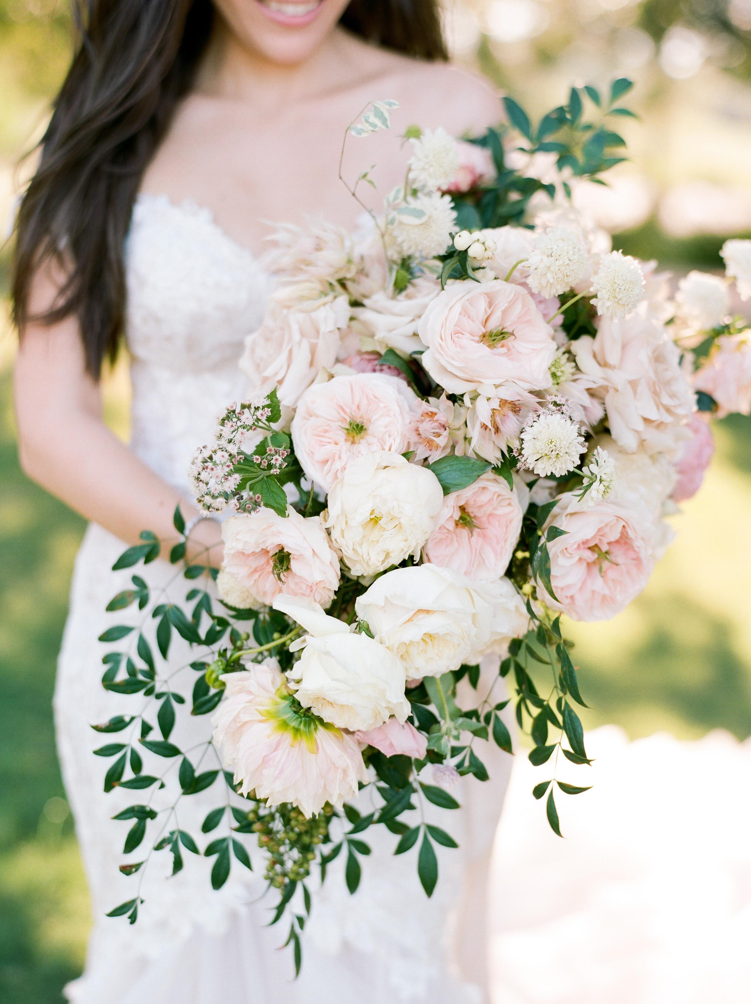 Martha-Stewart-Wedding-Dana-Fernandez-Photography-Josh-Texas-Film-Houston-Wedding-Fine-Art-Photographer-McGovern-Centennial-Gardens-Top-Best-177.jpg