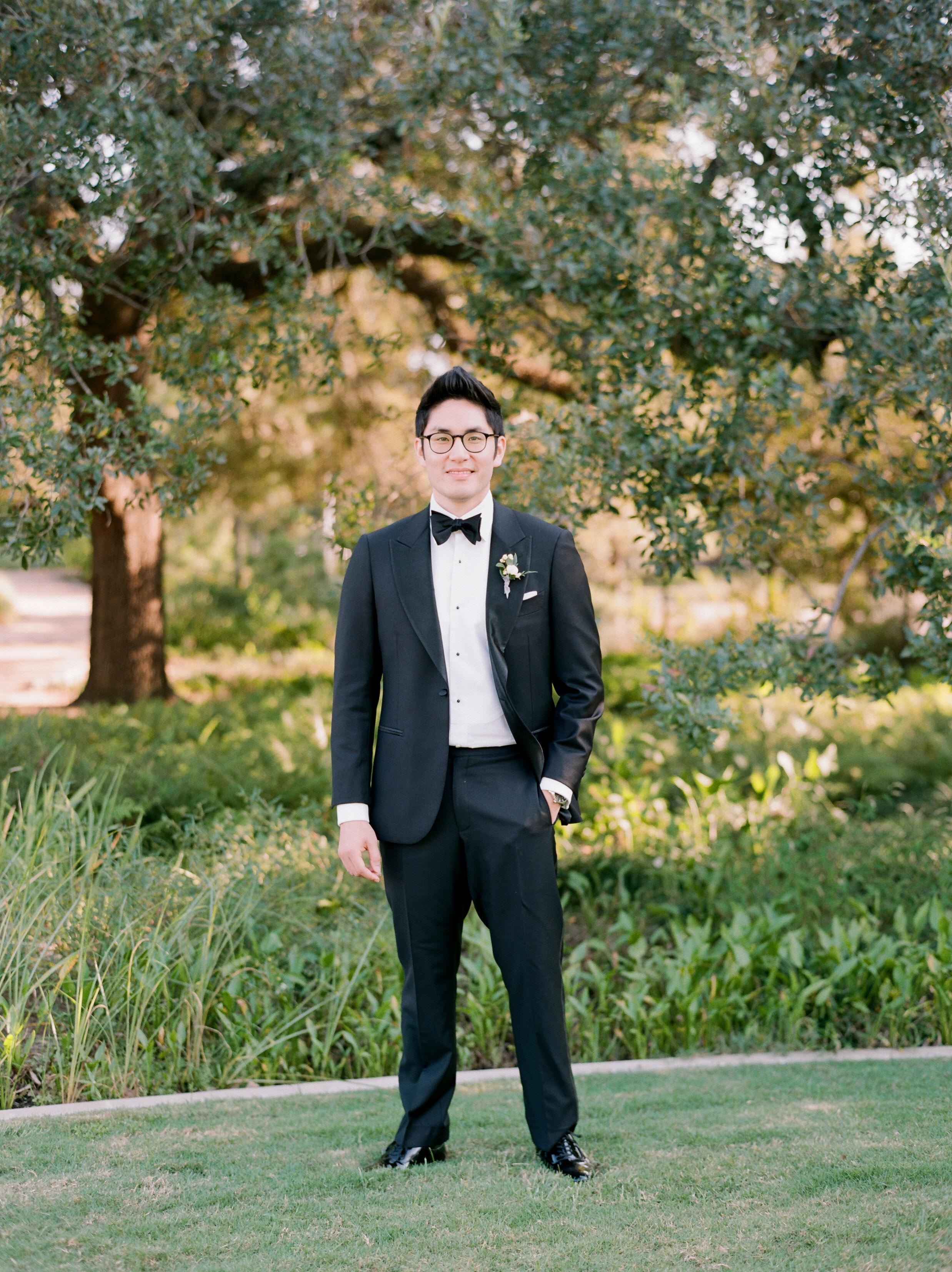 Martha-Stewart-Wedding-Dana-Fernandez-Photography-Josh-Texas-Film-Houston-Wedding-Fine-Art-Photographer-McGovern-Centennial-Gardens-Top-Best-170.jpg