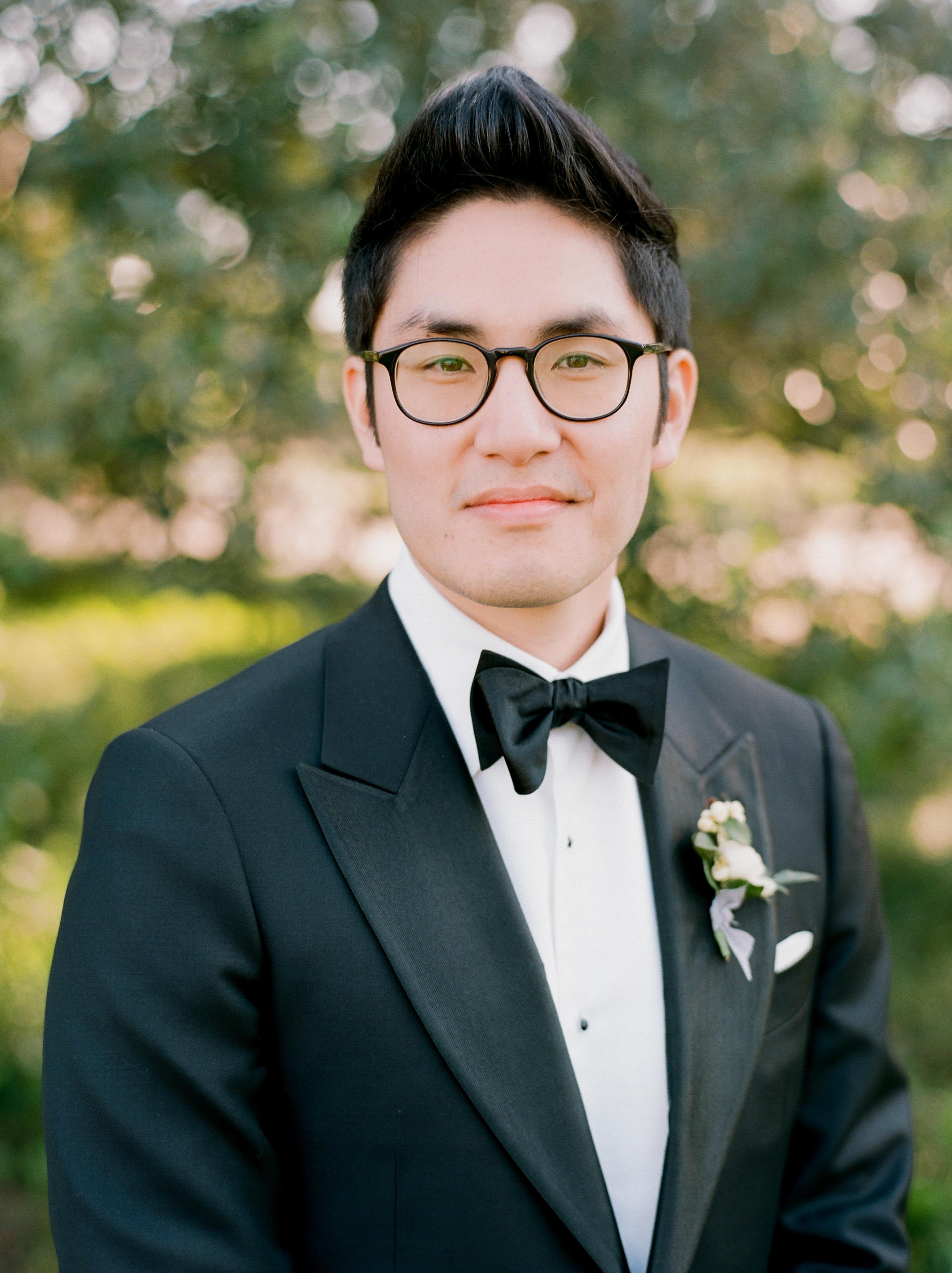 Martha-Stewart-Wedding-Dana-Fernandez-Photography-Josh-Texas-Film-Houston-Wedding-Fine-Art-Photographer-McGovern-Centennial-Gardens-Top-Best-190.jpg