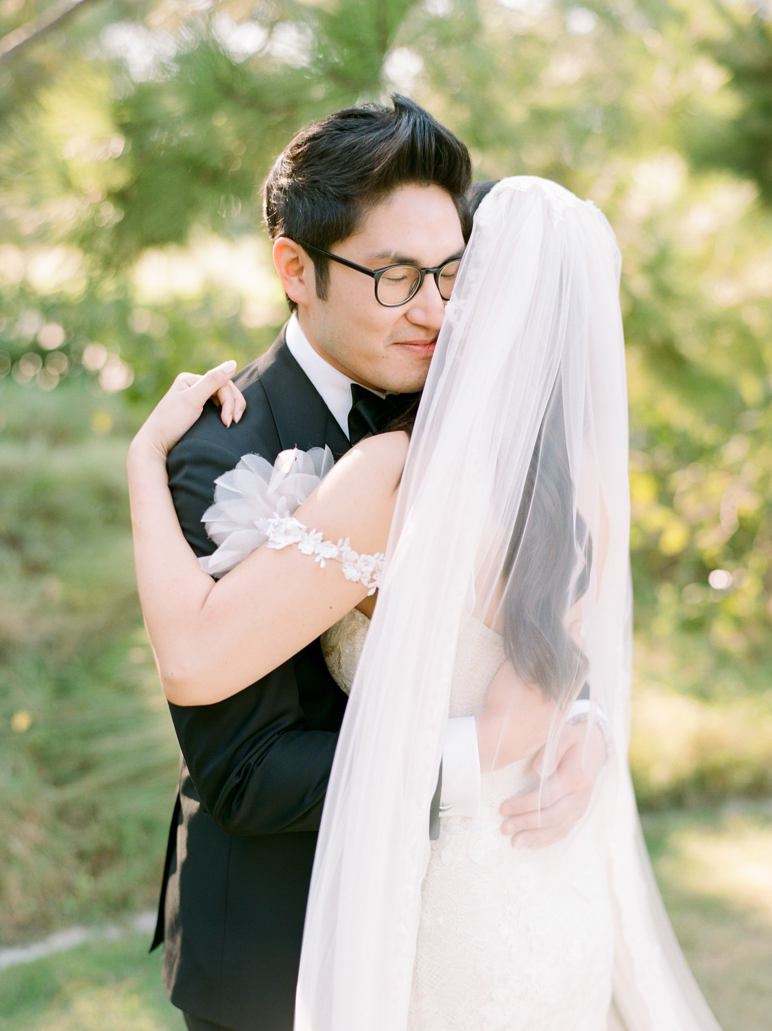 Martha-Stewart-Wedding-Dana-Fernandez-Photography-Josh-Texas-Film-Houston-Wedding-Fine-Art-Photographer-McGovern-Centennial-Gardens-Top-Best-162.jpg