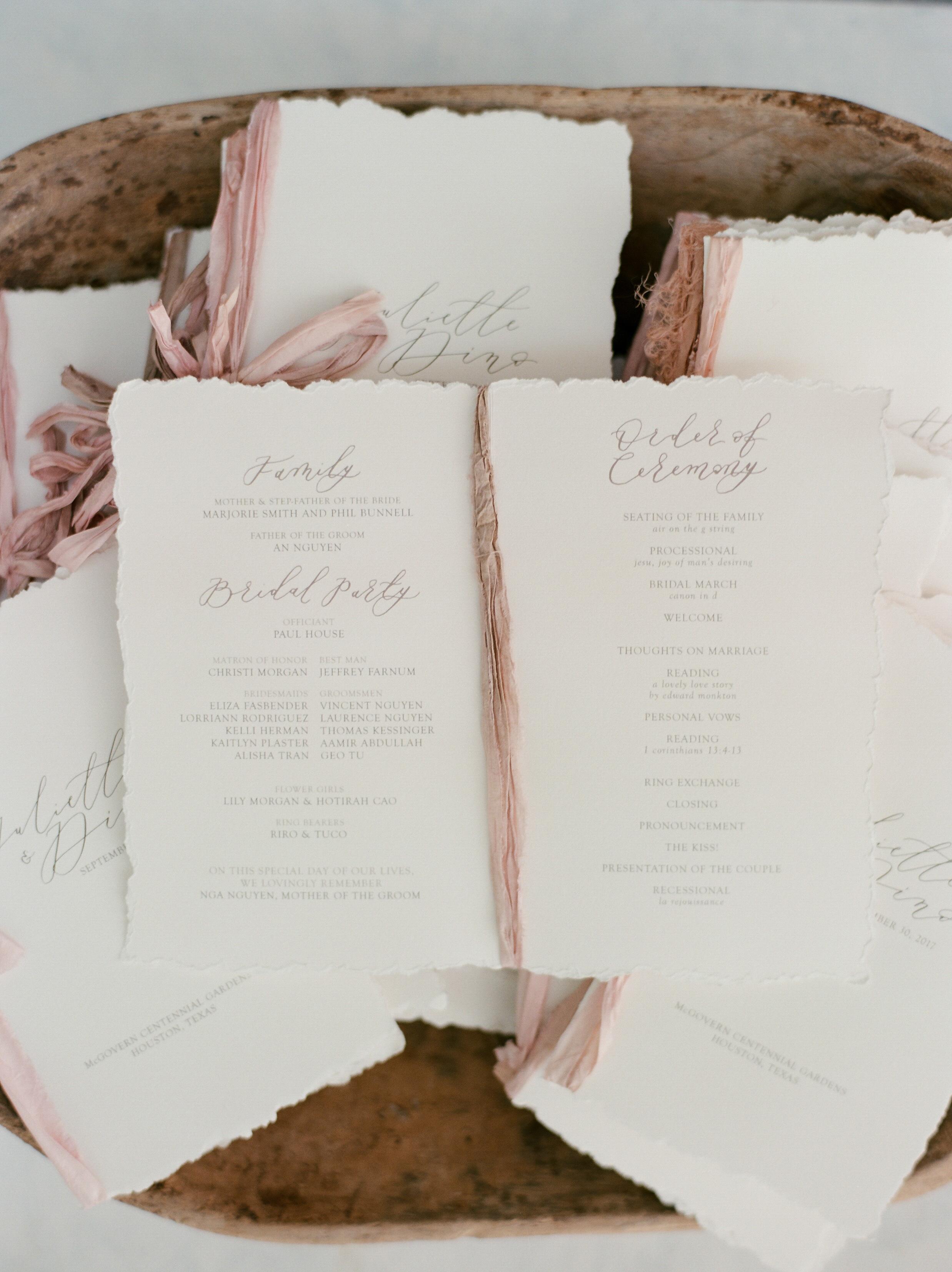 Martha-Stewart-Wedding-Dana-Fernandez-Photography-Josh-Texas-Film-Houston-Wedding-Fine-Art-Photographer-McGovern-Centennial-Gardens-Top-Best-186.jpg