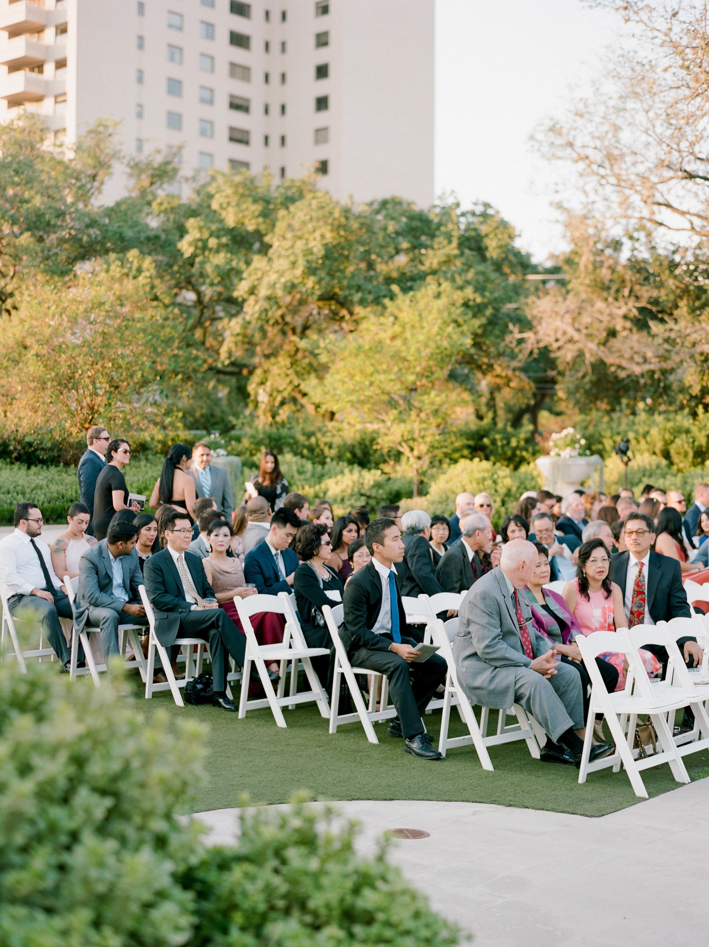 Martha-Stewart-Wedding-Dana-Fernandez-Photography-Josh-Texas-Film-Houston-Wedding-Fine-Art-Photographer-McGovern-Centennial-Gardens-Top-Best-126.jpg