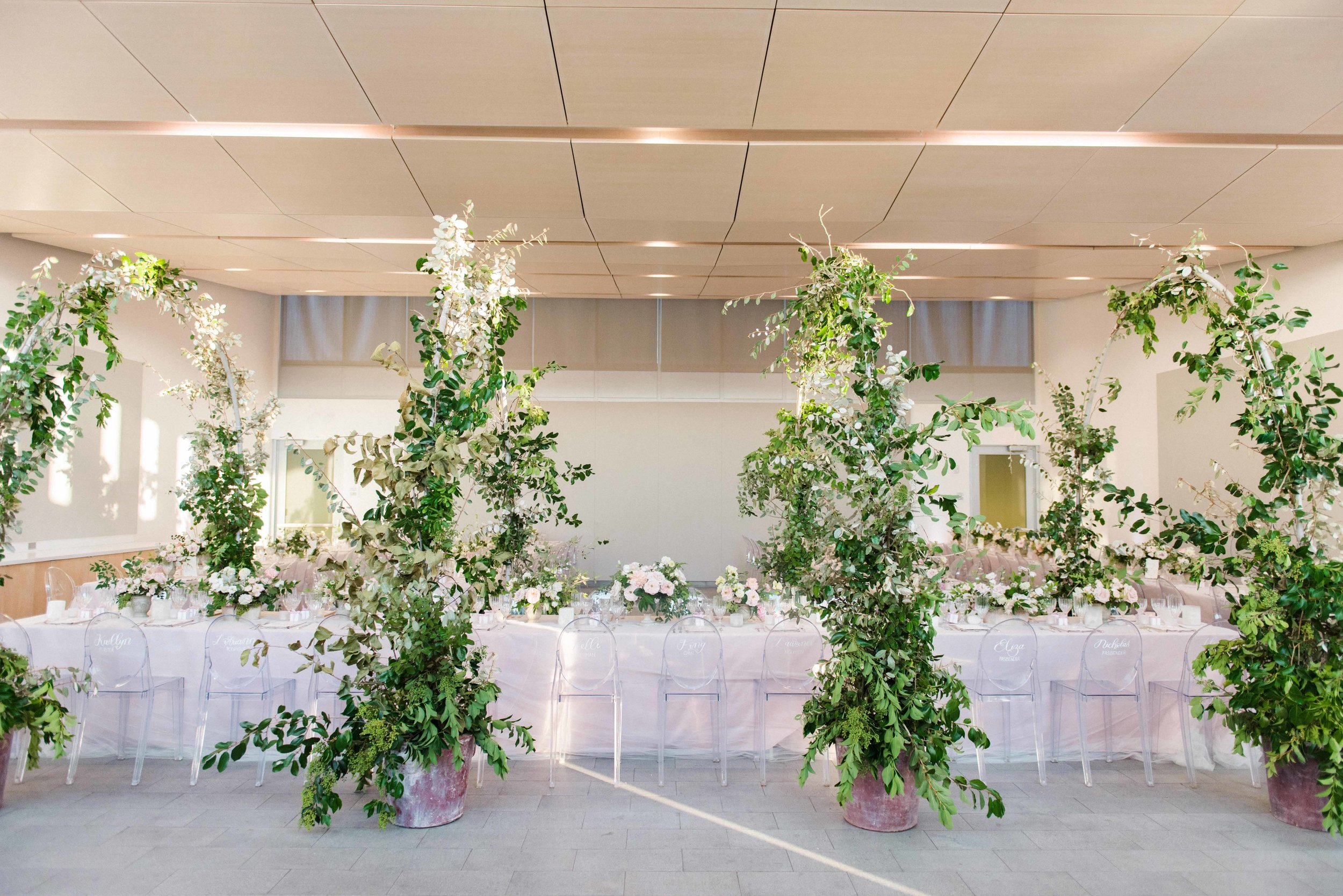 Martha-Stewart-Wedding-Dana-Fernandez-Photography-Josh-Texas-Film-Houston-Wedding-Fine-Art-Photographer-McGovern-Centennial-Gardens-Top-Best-222.jpg