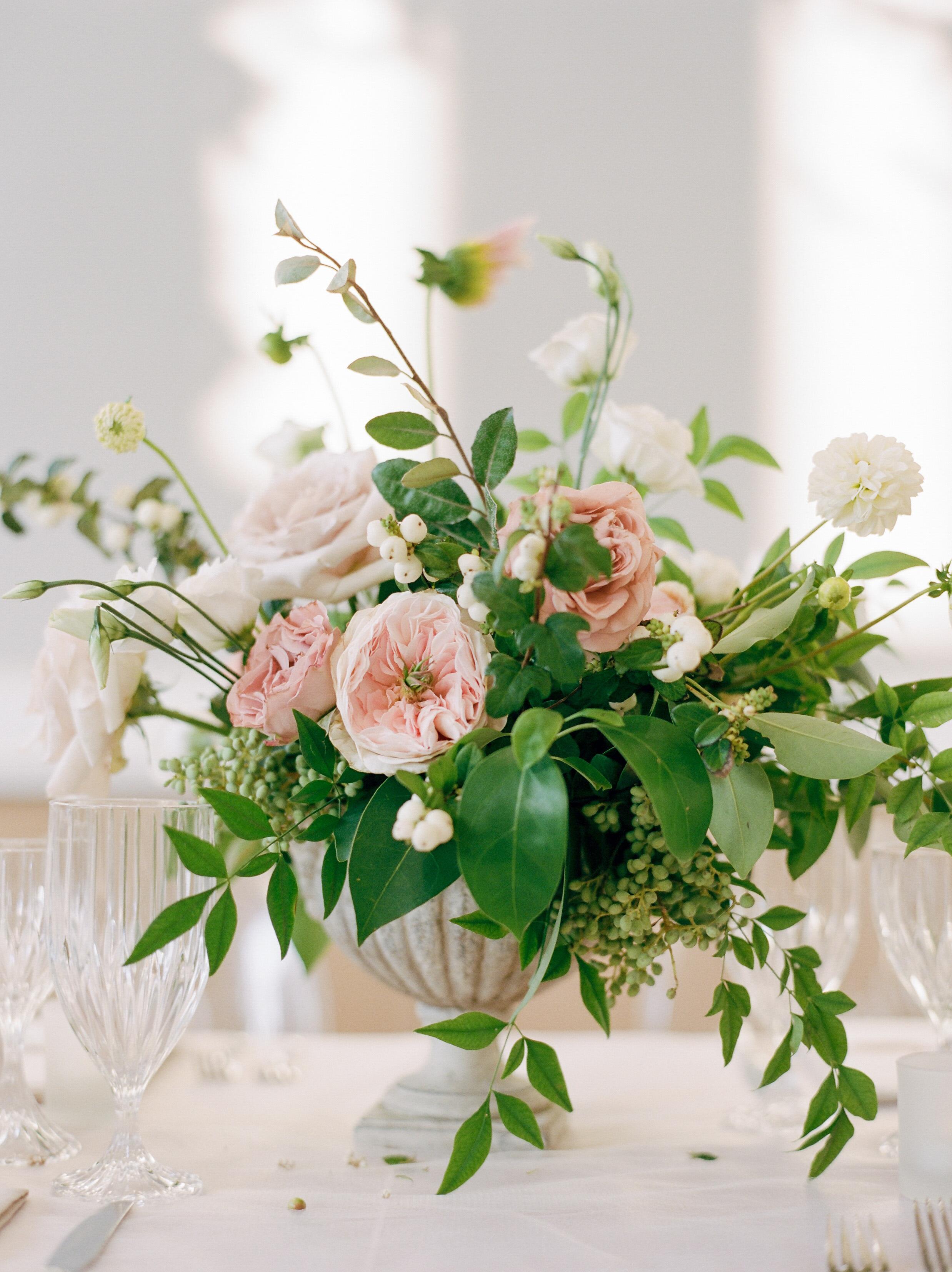 Martha-Stewart-Wedding-Dana-Fernandez-Photography-Josh-Texas-Film-Houston-Wedding-Fine-Art-Photographer-McGovern-Centennial-Gardens-Top-Best-216.jpg
