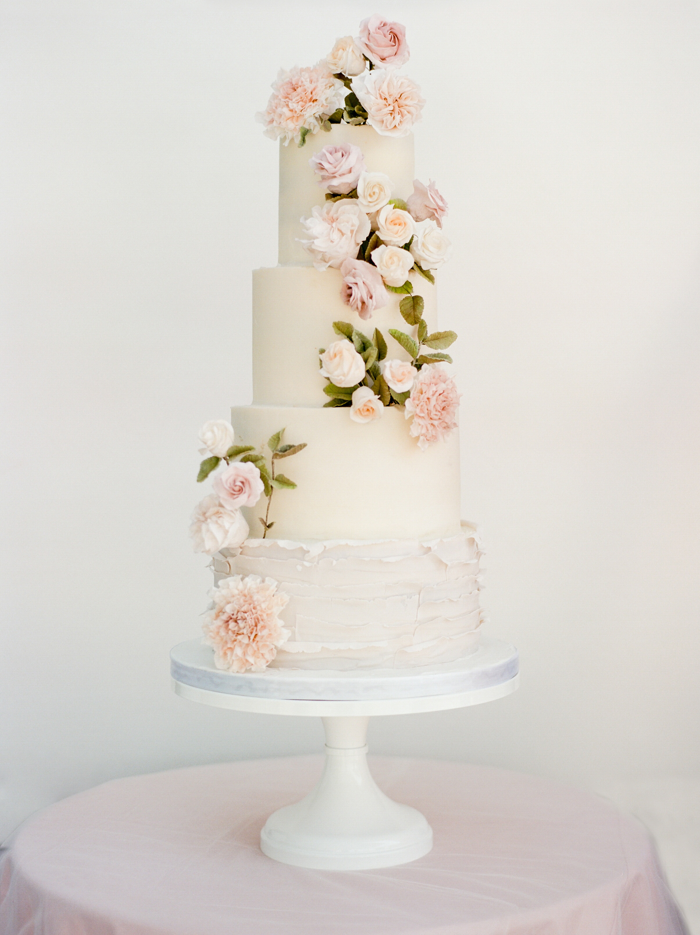 Martha-Stewart-Wedding-Dana-Fernandez-Photography-Josh-Texas-Film-Houston-Wedding-Fine-Art-Photographer-McGovern-Centennial-Gardens-Top-Best-213.jpg