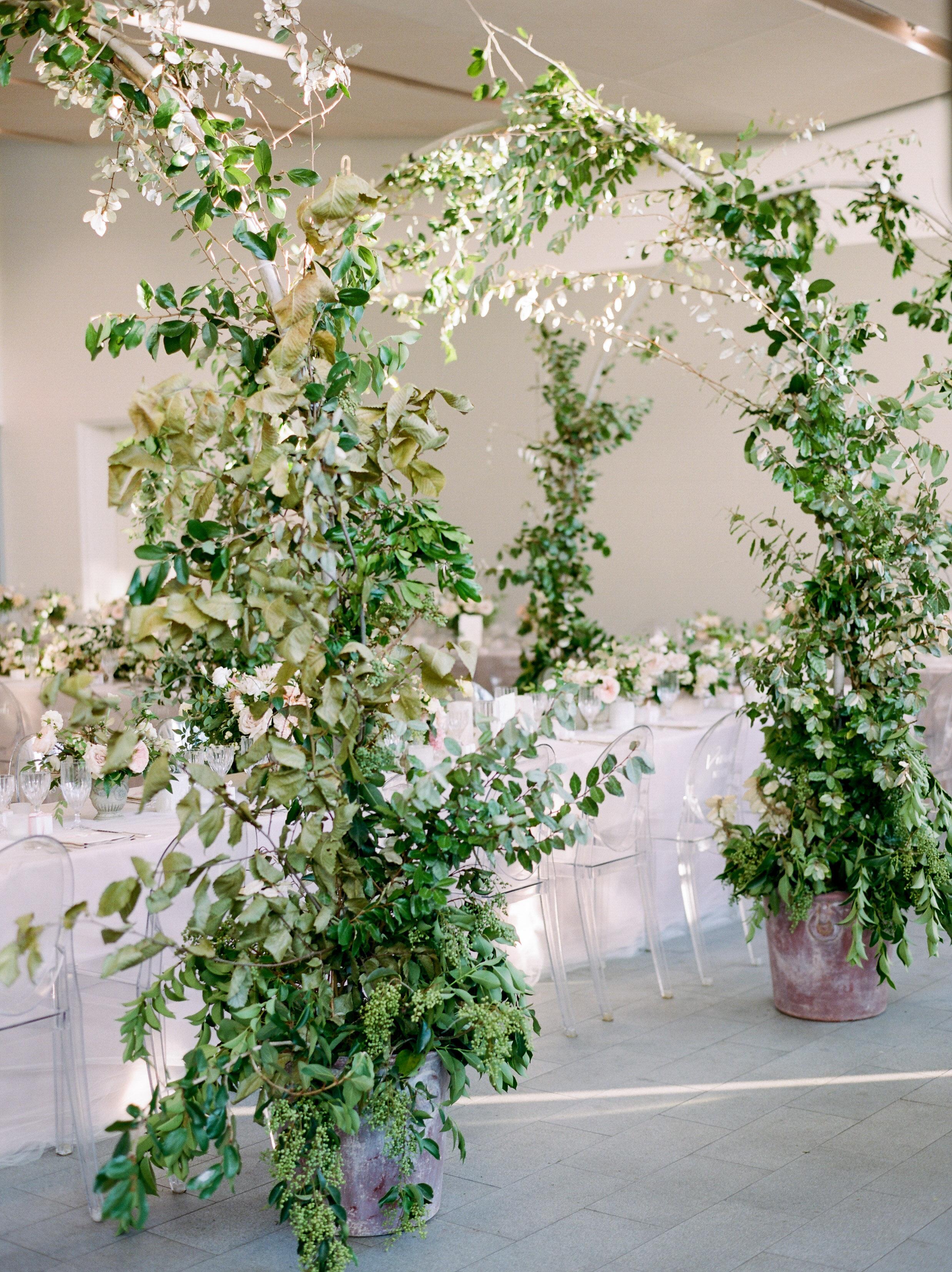 Martha-Stewart-Wedding-Dana-Fernandez-Photography-Josh-Texas-Film-Houston-Wedding-Fine-Art-Photographer-McGovern-Centennial-Gardens-Top-Best-198.jpg
