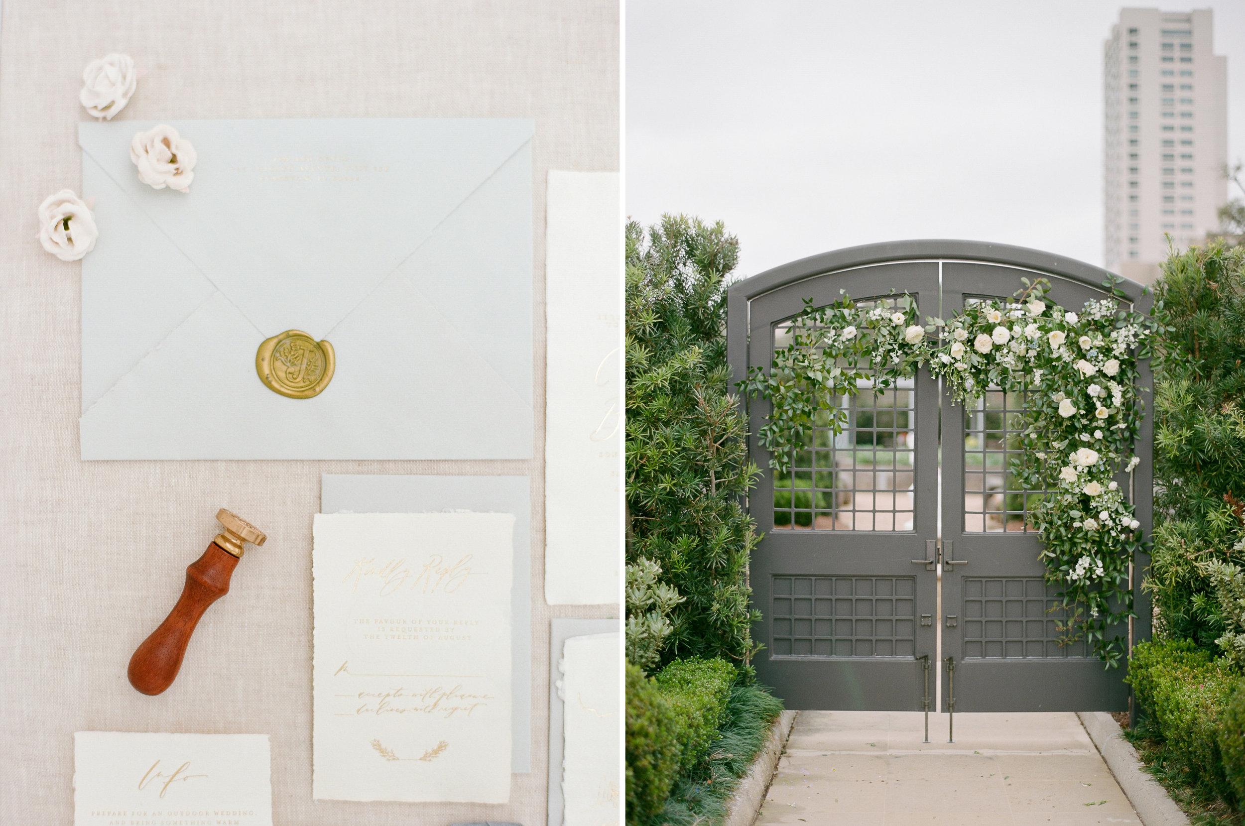 McGovern-Centennial-Gardens-Houston-Texas-Wedding-Venue-Josh-Dana-Fernandez-Photography-Film-Destination-Fine-Art-Luxury-Top-Best-Austin-Dallas-Magnolia-Rouge-Jennifer-Laura-Design-101.jpg