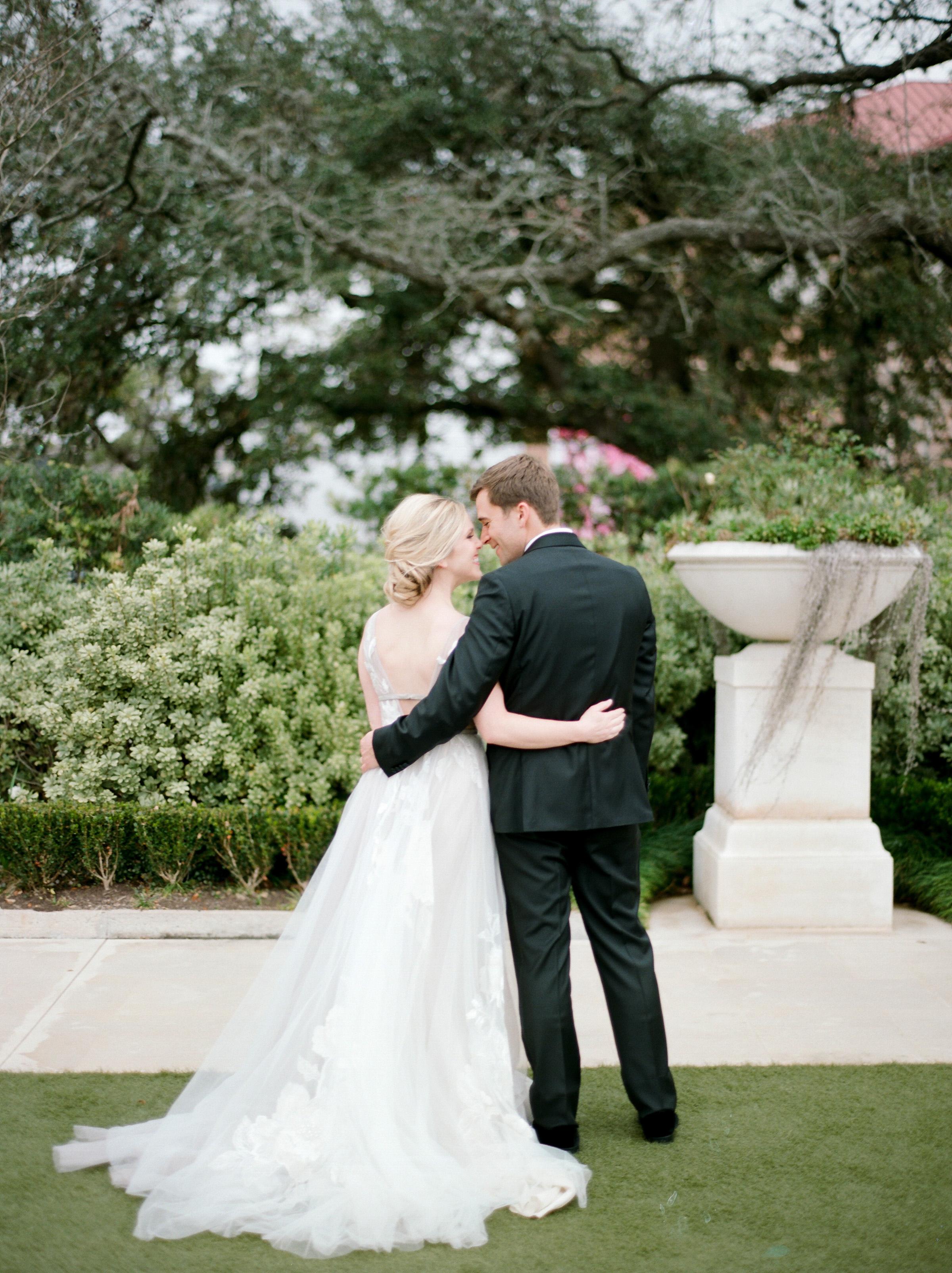 McGovern-Centennial-Gardens-Houston-Texas-Wedding-Venue-Josh-Dana-Fernandez-Photography-Film-Destination-Fine-Art-Luxury-Top-Best-Austin-Dallas-Magnolia-Rouge-Jennifer-Laura-Design-6.jpg