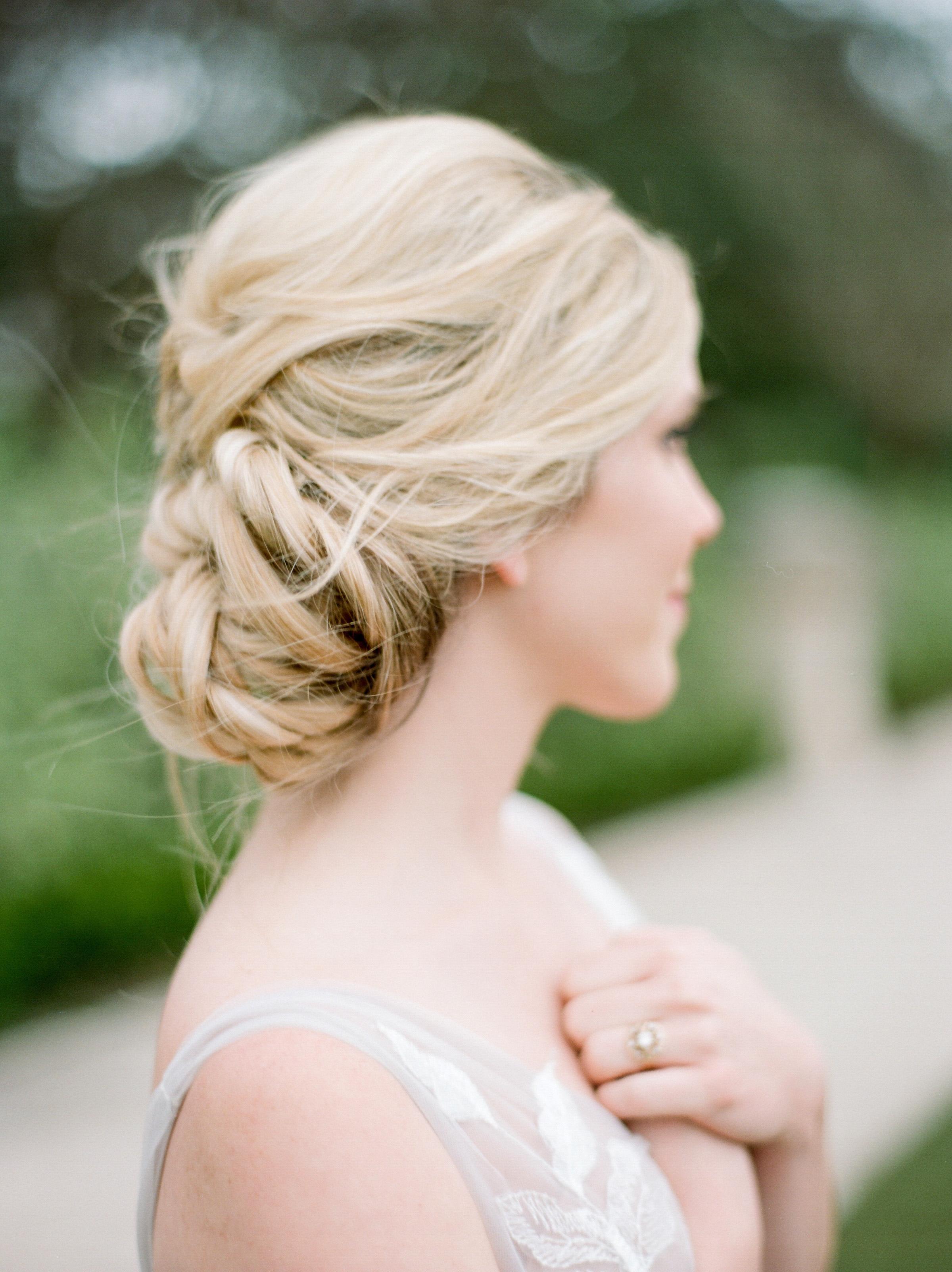 McGovern-Centennial-Gardens-Houston-Texas-Wedding-Venue-Josh-Dana-Fernandez-Photography-Film-Destination-Fine-Art-Luxury-Top-Best-Austin-Dallas-Magnolia-Rouge-Jennifer-Laura-Design-10.jpg