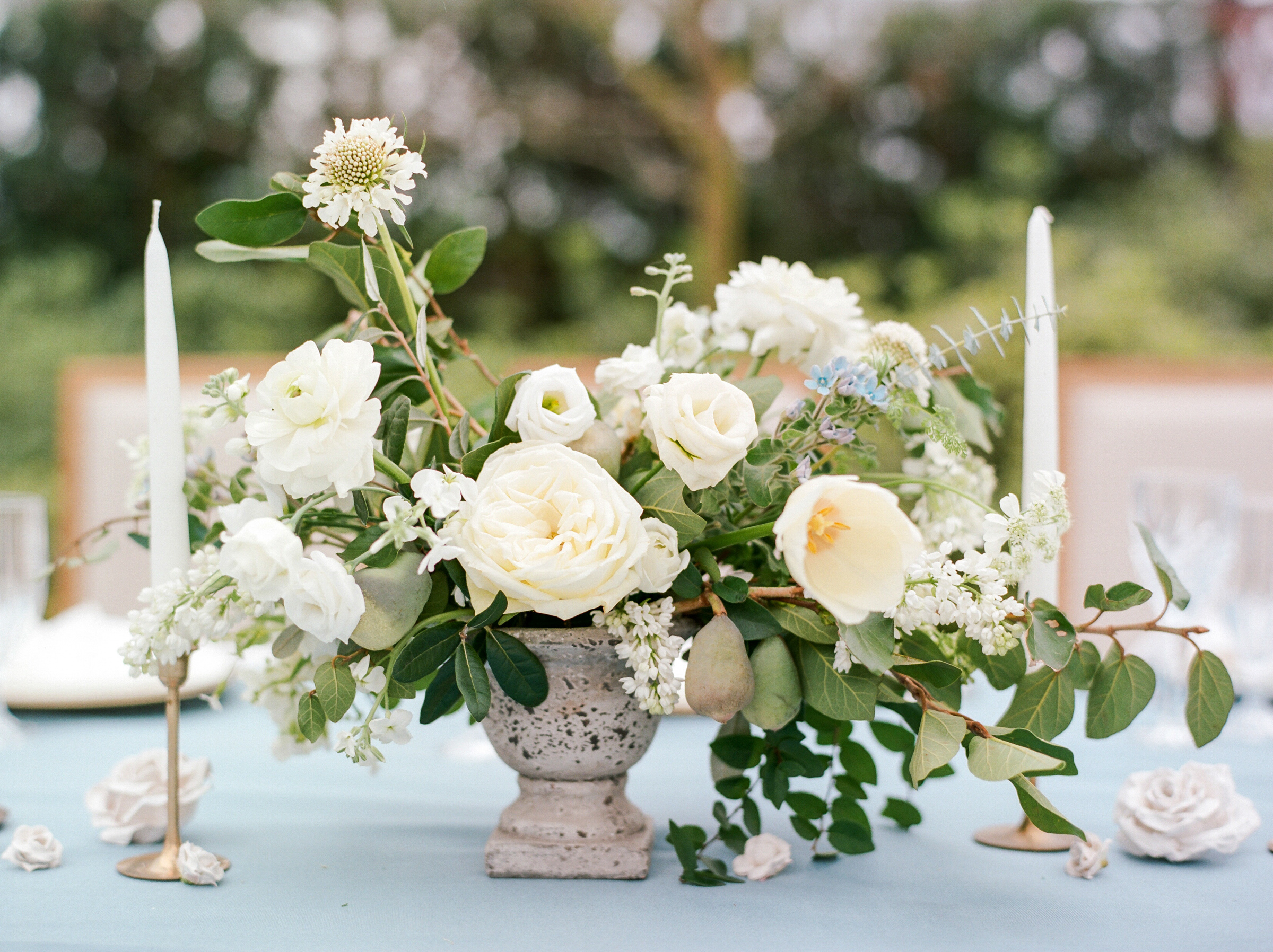 McGovern-Centennial-Gardens-Houston-Texas-Wedding-Venue-Josh-Dana-Fernandez-Photography-Film-Destination-Fine-Art-Luxury-Top-Best-Austin-Dallas-Magnolia-Rouge-Jennifer-Laura-Design-11.jpg