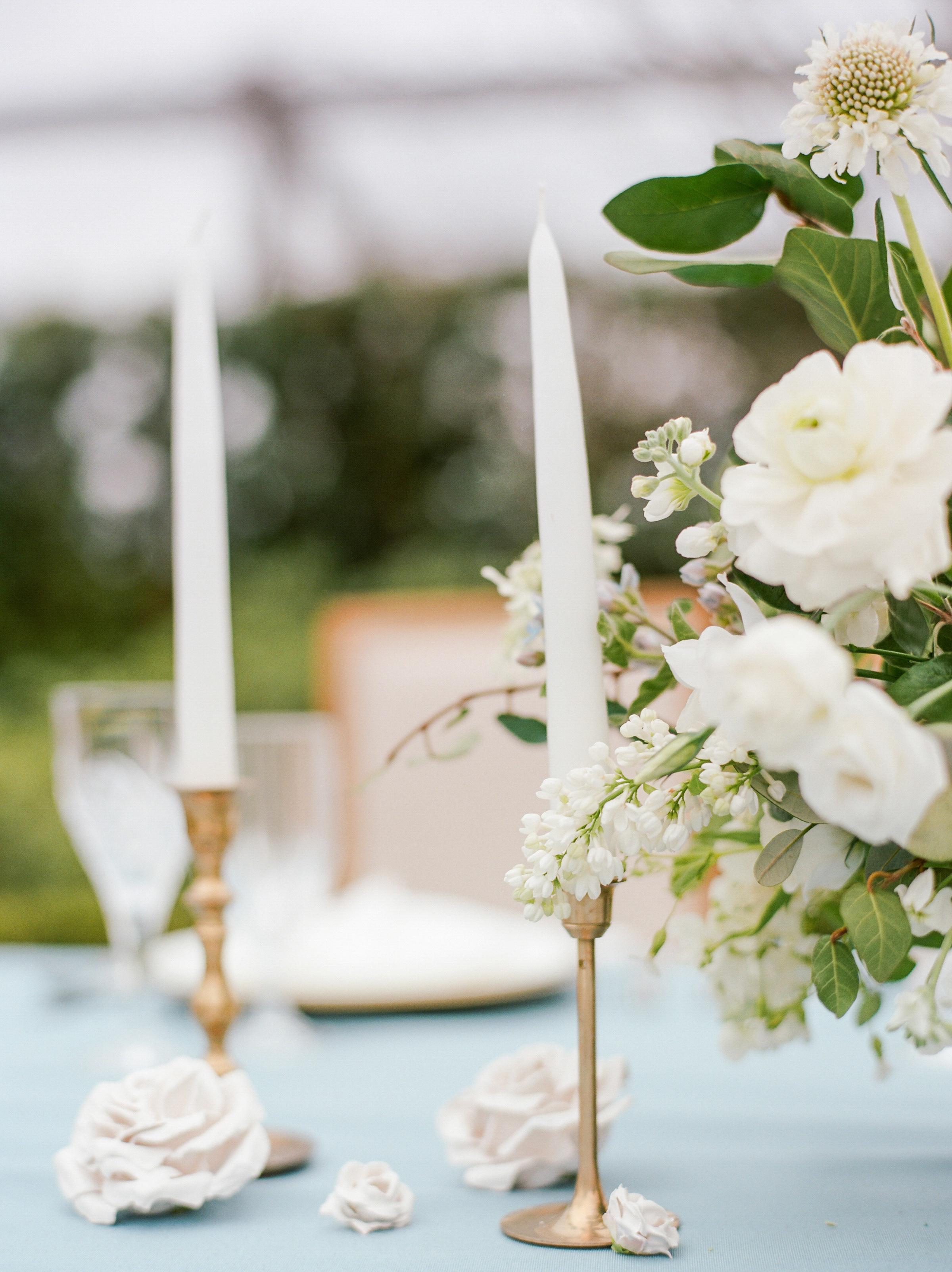 McGovern-Centennial-Gardens-Houston-Texas-Wedding-Venue-Josh-Dana-Fernandez-Photography-Film-Destination-Fine-Art-Luxury-Top-Best-Austin-Dallas-Magnolia-Rouge-Jennifer-Laura-Design-15.jpg