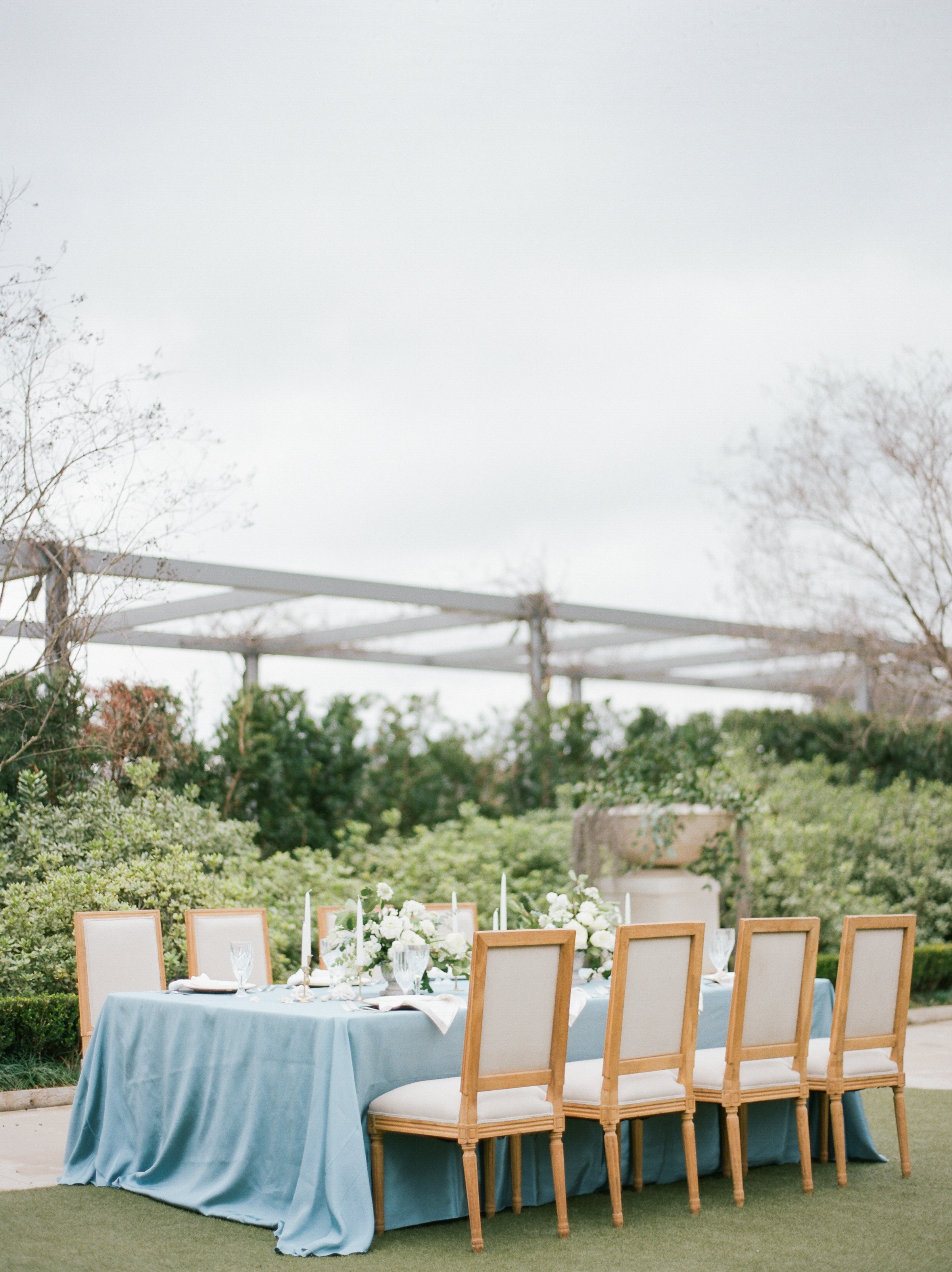 McGovern-Centennial-Gardens-Houston-Texas-Wedding-Venue-Josh-Dana-Fernandez-Photography-Film-Destination-Fine-Art-Luxury-Top-Best-Austin-Dallas-Magnolia-Rouge-Jennifer-Laura-Design-205.jpg