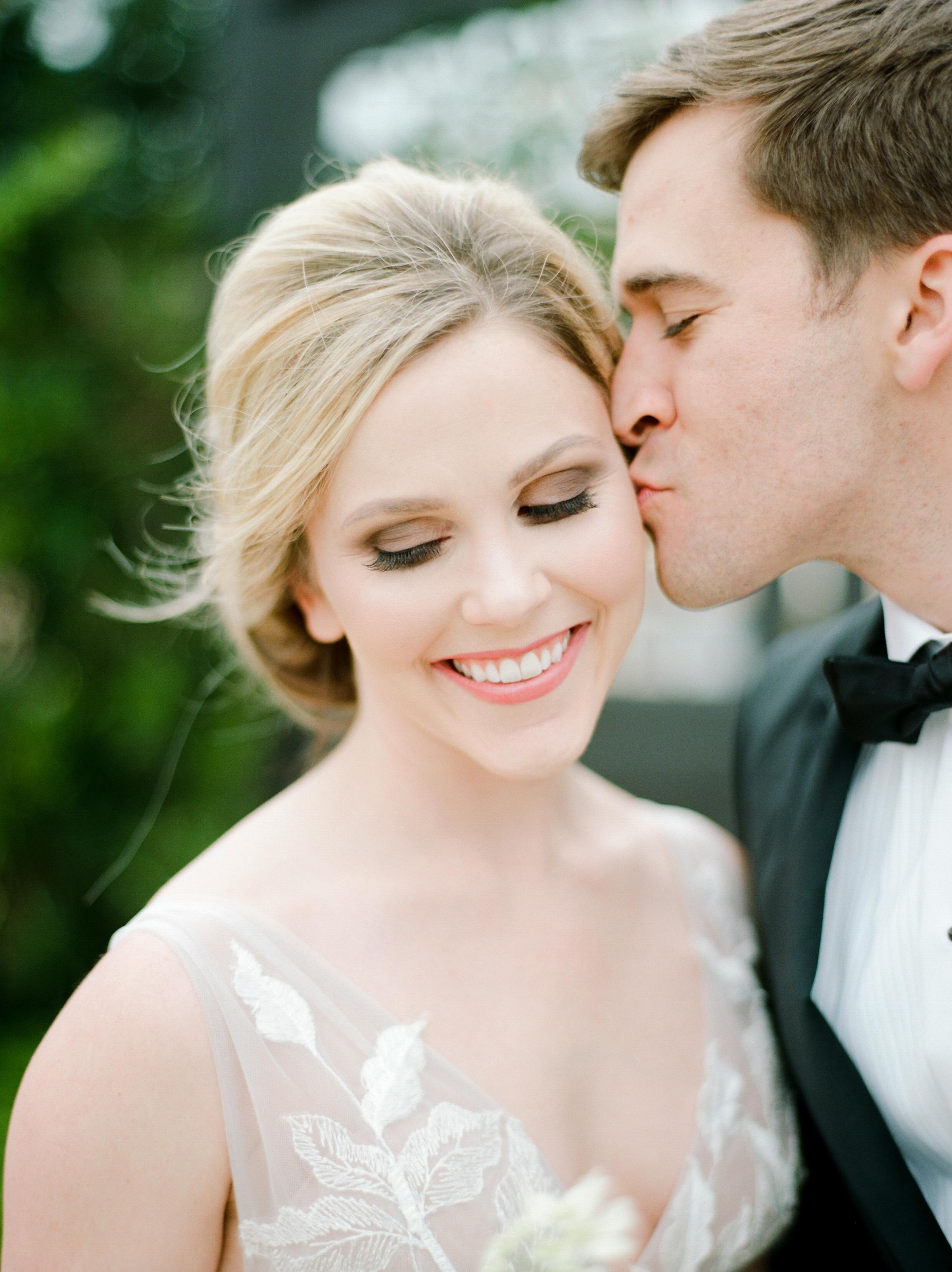 McGovern-Centennial-Gardens-Houston-Texas-Wedding-Venue-Josh-Dana-Fernandez-Photography-Film-Destination-Fine-Art-Luxury-Top-Best-Austin-Dallas-Magnolia-Rouge-Jennifer-Laura-Design-209.jpg