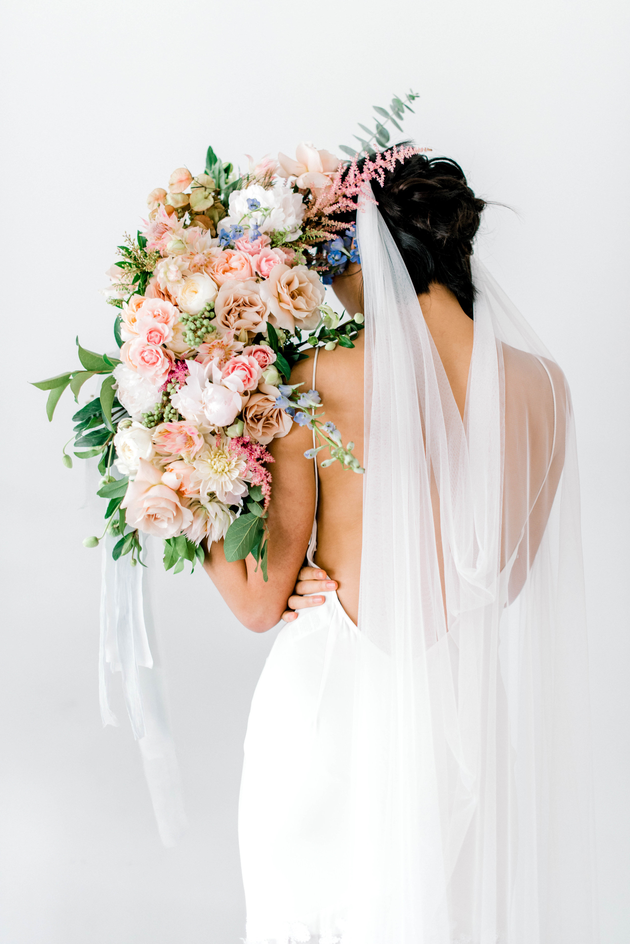 Houston-Wedding-Photographer-Editorial-Fine-Art-Film-Destination-Dallas-Texas-Mibellarosa-Josh-Dana-Fernandez-Photography-12.jpg
