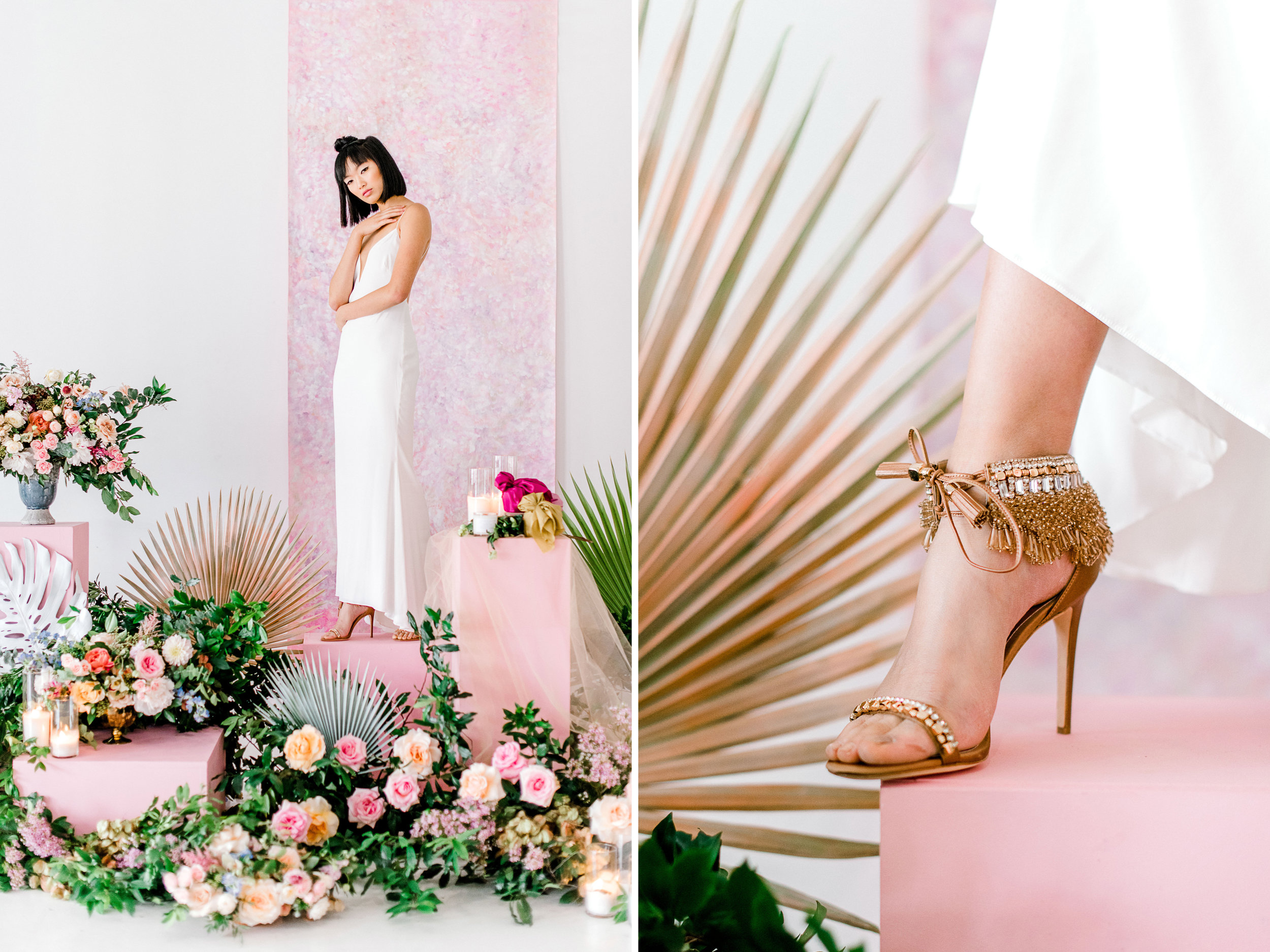Houston-Wedding-Photographer-Editorial-Fine-Art-Film-Destination-Dallas-Texas-Mibellarosa-Josh-Dana-Fernandez-Photography-101.jpg