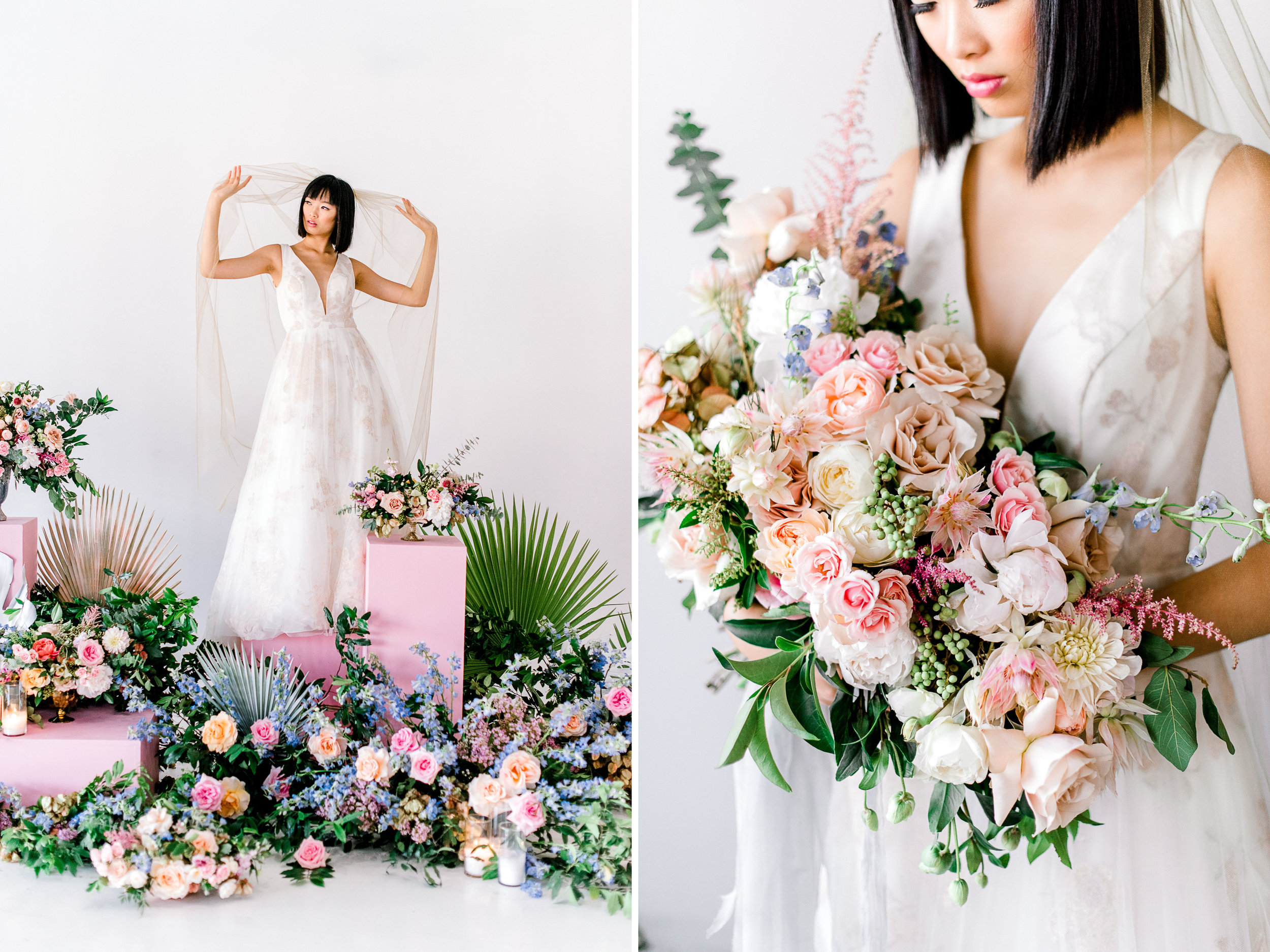 Houston-Wedding-Photographer-Editorial-Fine-Art-Film-Destination-Dallas-Texas-Mibellarosa-Josh-Dana-Fernandez-Photography-120.jpg