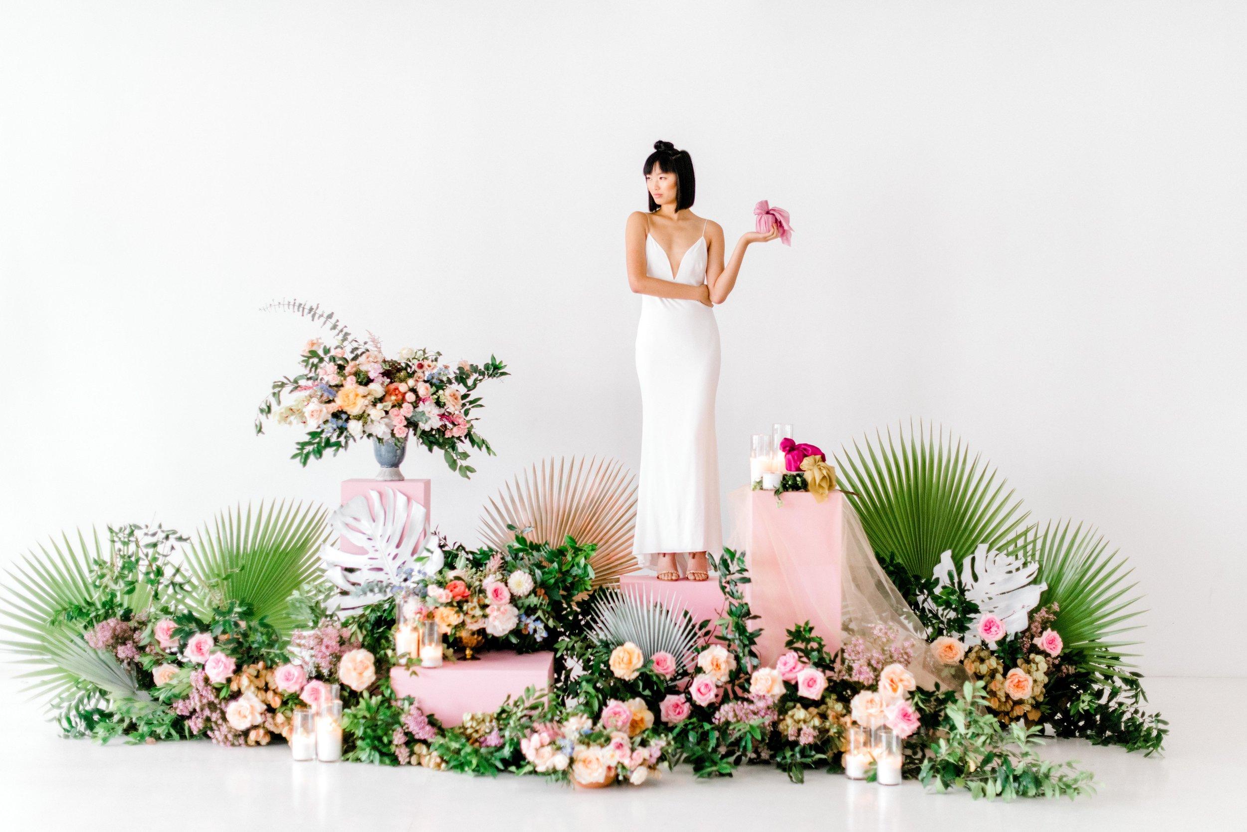 Houston-Wedding-Photographer-Editorial-Fine-Art-Film-Destination-Dallas-Texas-Mibellarosa-Josh-Dana-Fernandez-Photography-1.jpg