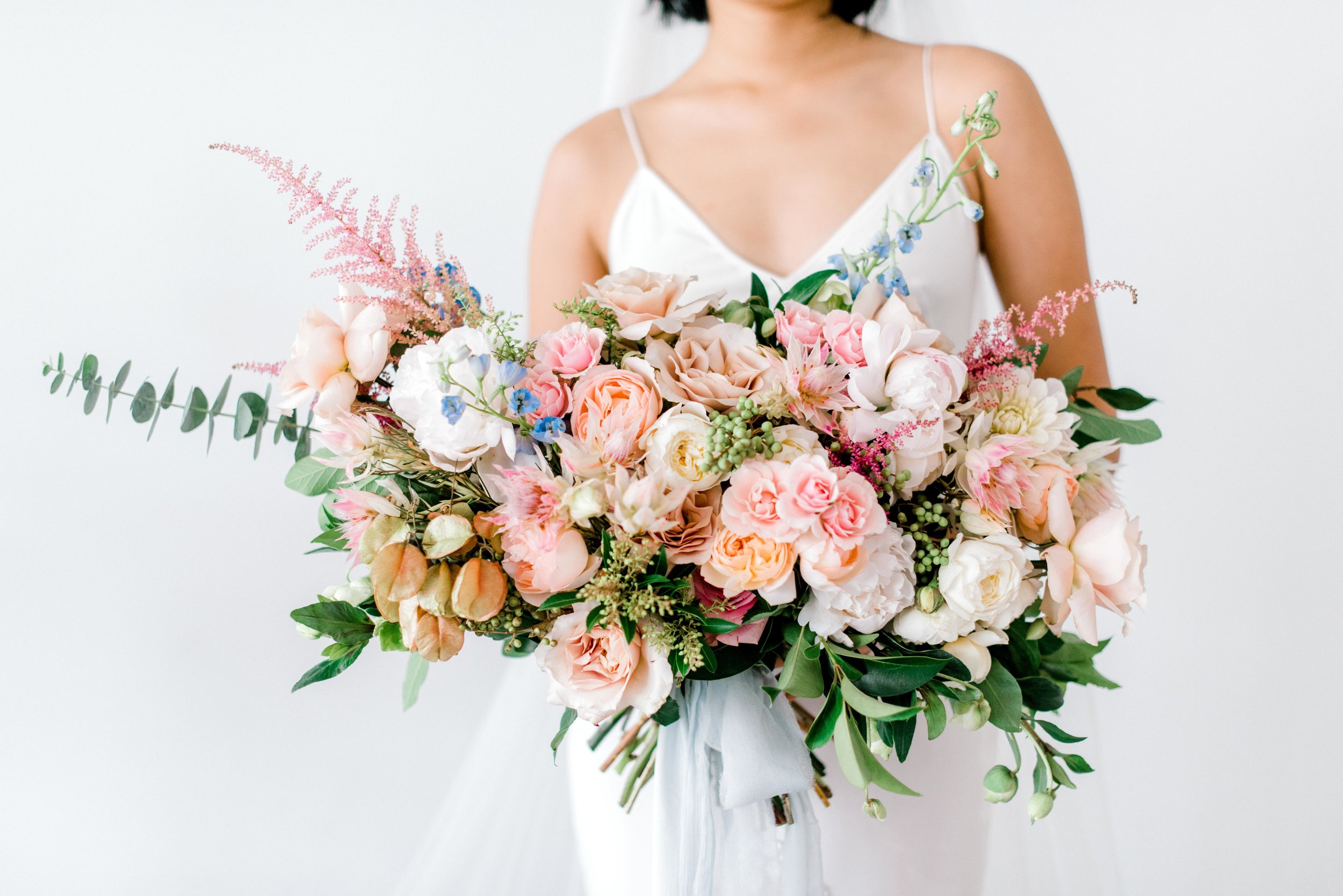 Houston-Wedding-Photographer-Editorial-Fine-Art-Film-Destination-Dallas-Texas-Mibellarosa-Josh-Dana-Fernandez-Photography-4.jpg