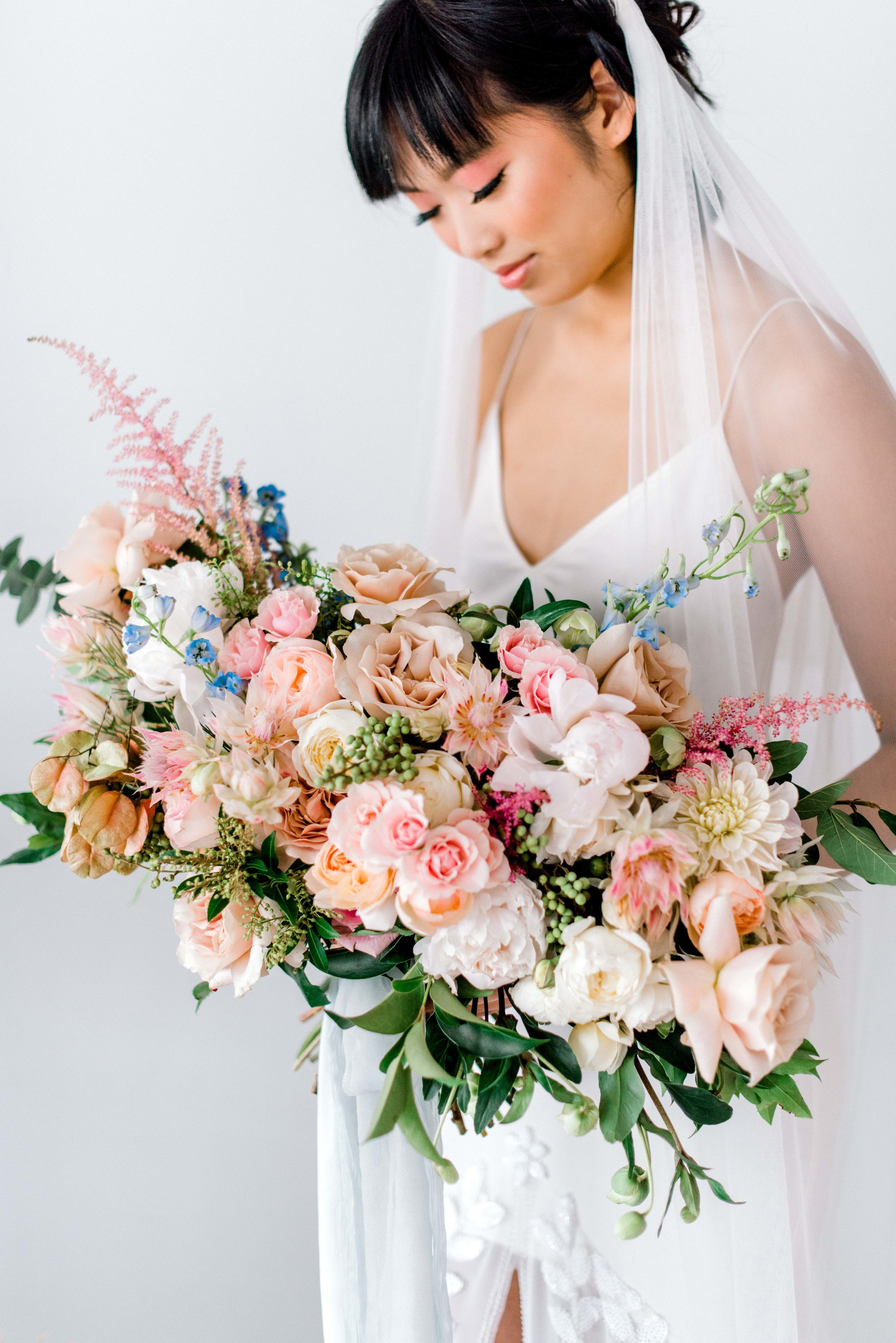 Houston-Wedding-Photographer-Editorial-Fine-Art-Film-Destination-Dallas-Texas-Mibellarosa-Josh-Dana-Fernandez-Photography-5.jpg