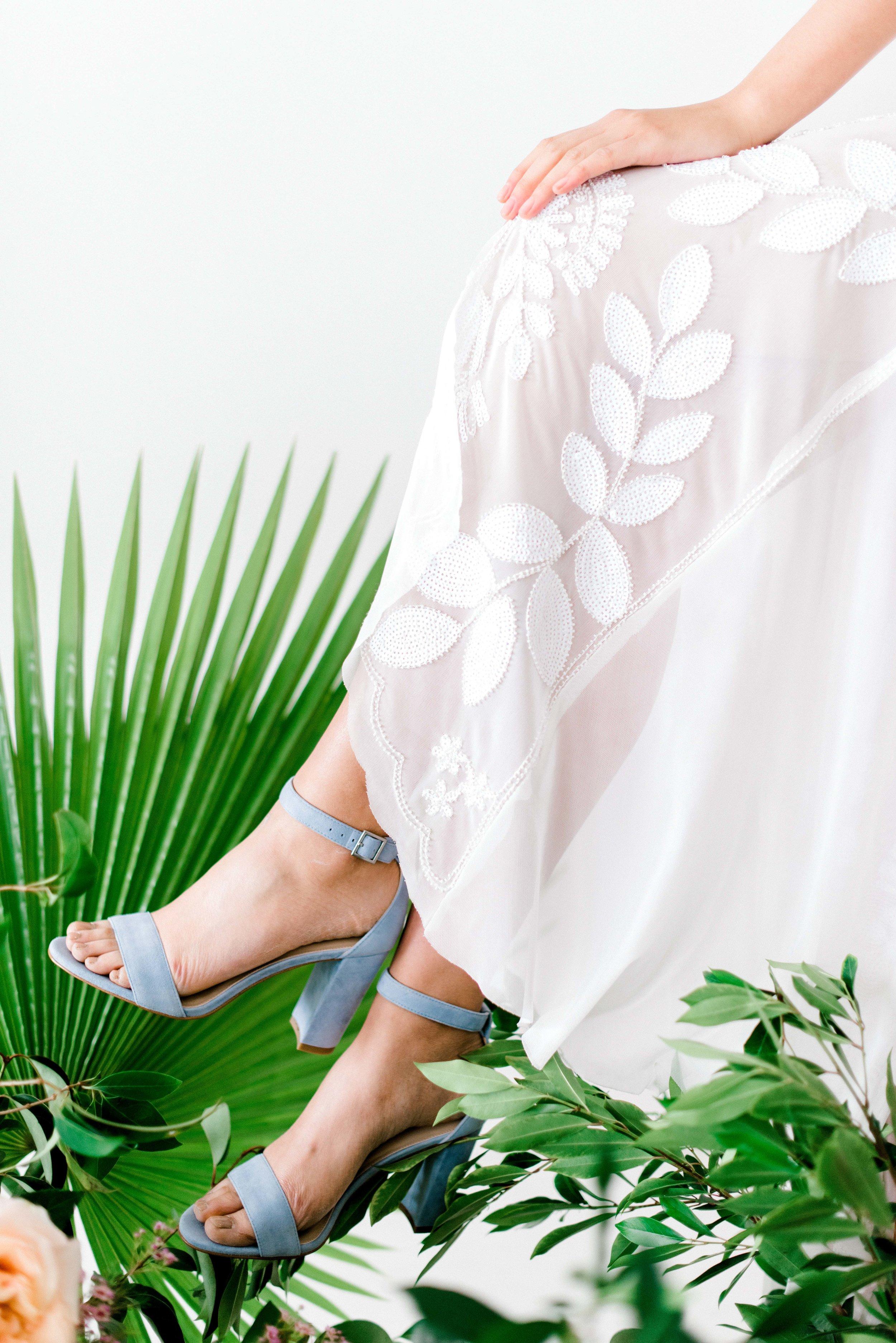 Houston-Wedding-Photographer-Editorial-Fine-Art-Film-Destination-Dallas-Texas-Mibellarosa-Josh-Dana-Fernandez-Photography-10.jpg