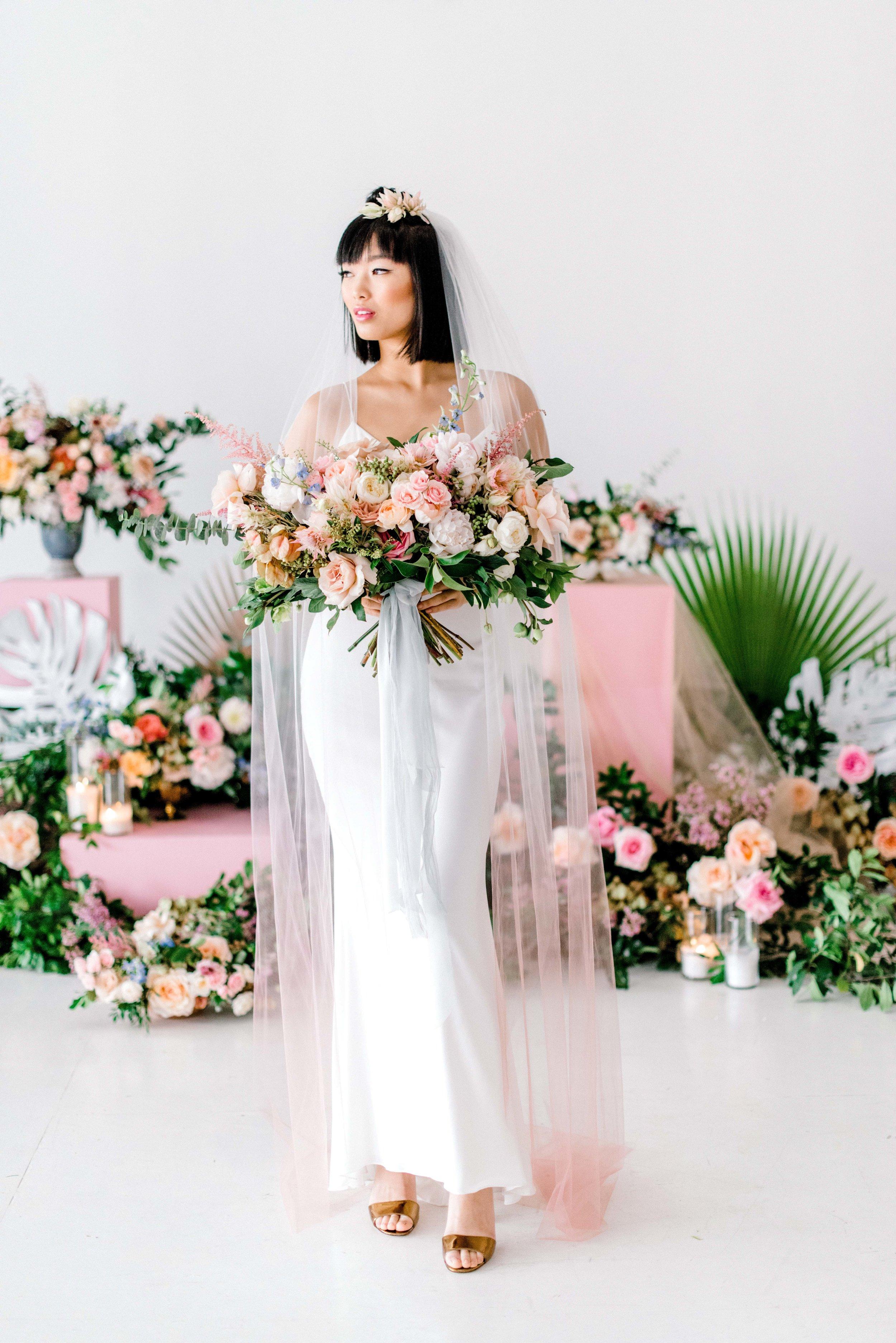 Houston-Wedding-Photographer-Editorial-Fine-Art-Film-Destination-Dallas-Texas-Mibellarosa-Josh-Dana-Fernandez-Photography-18.jpg