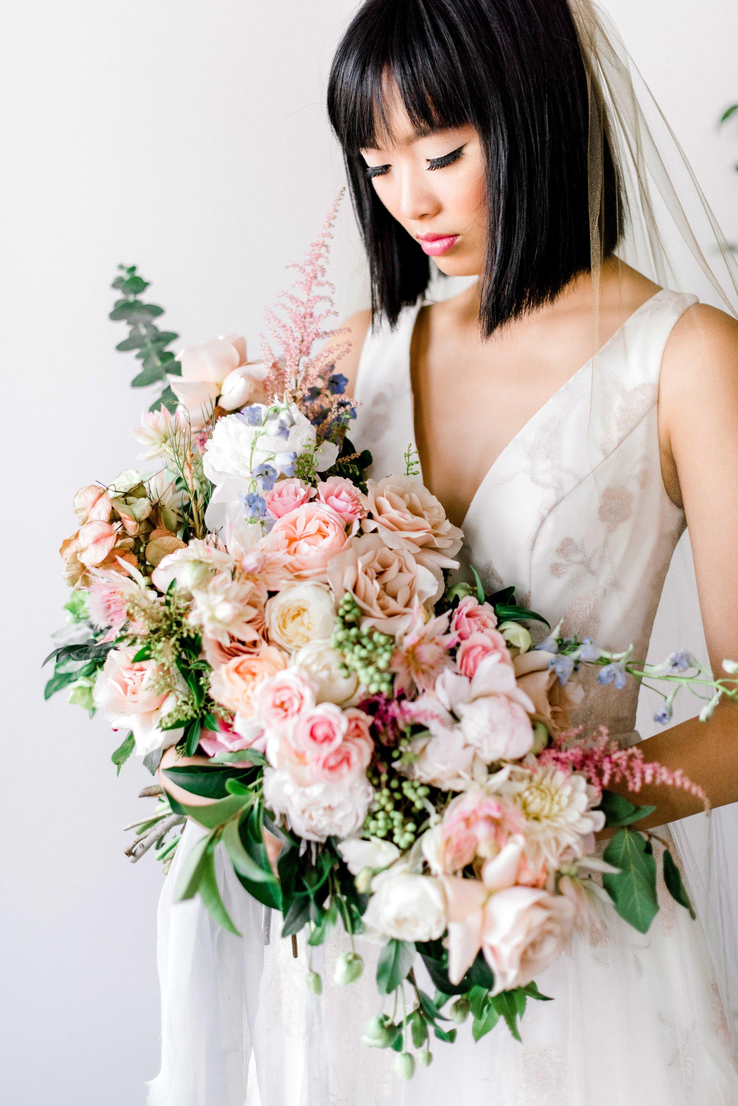 Houston-Wedding-Photographer-Editorial-Fine-Art-Film-Destination-Dallas-Texas-Mibellarosa-Josh-Dana-Fernandez-Photography-24.jpg