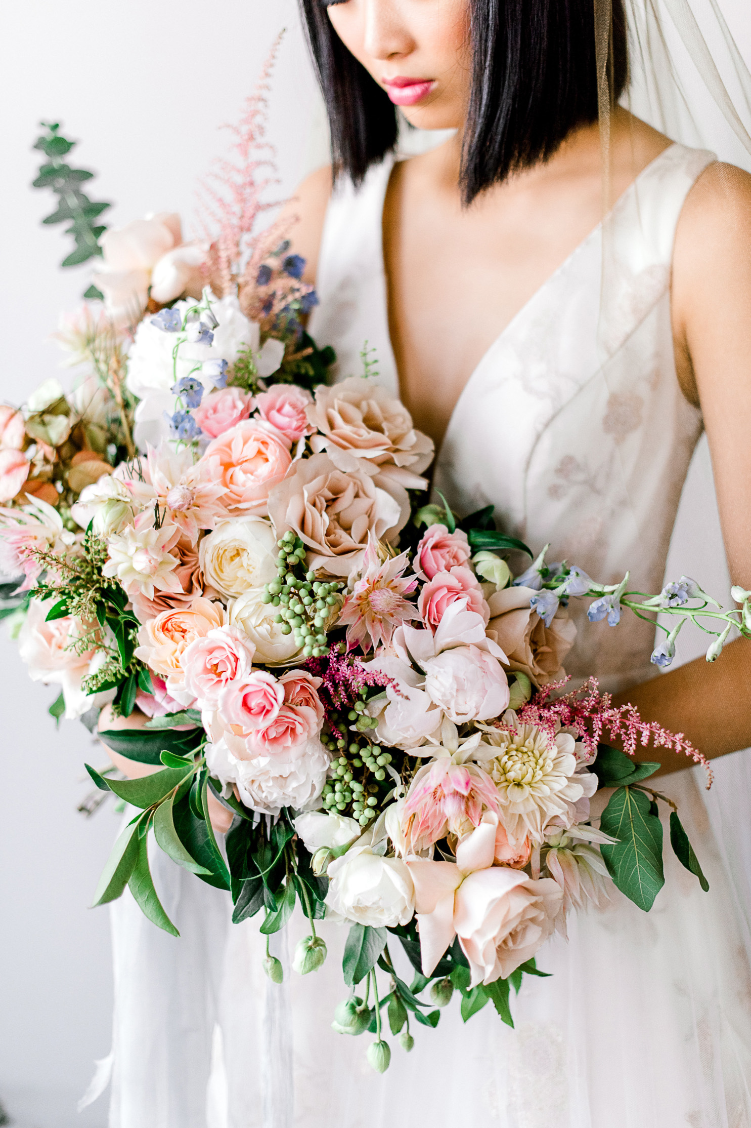 Houston-Wedding-Photographer-Editorial-Fine-Art-Film-Destination-Dallas-Texas-Mibellarosa-Josh-Dana-Fernandez-Photography-210.jpg