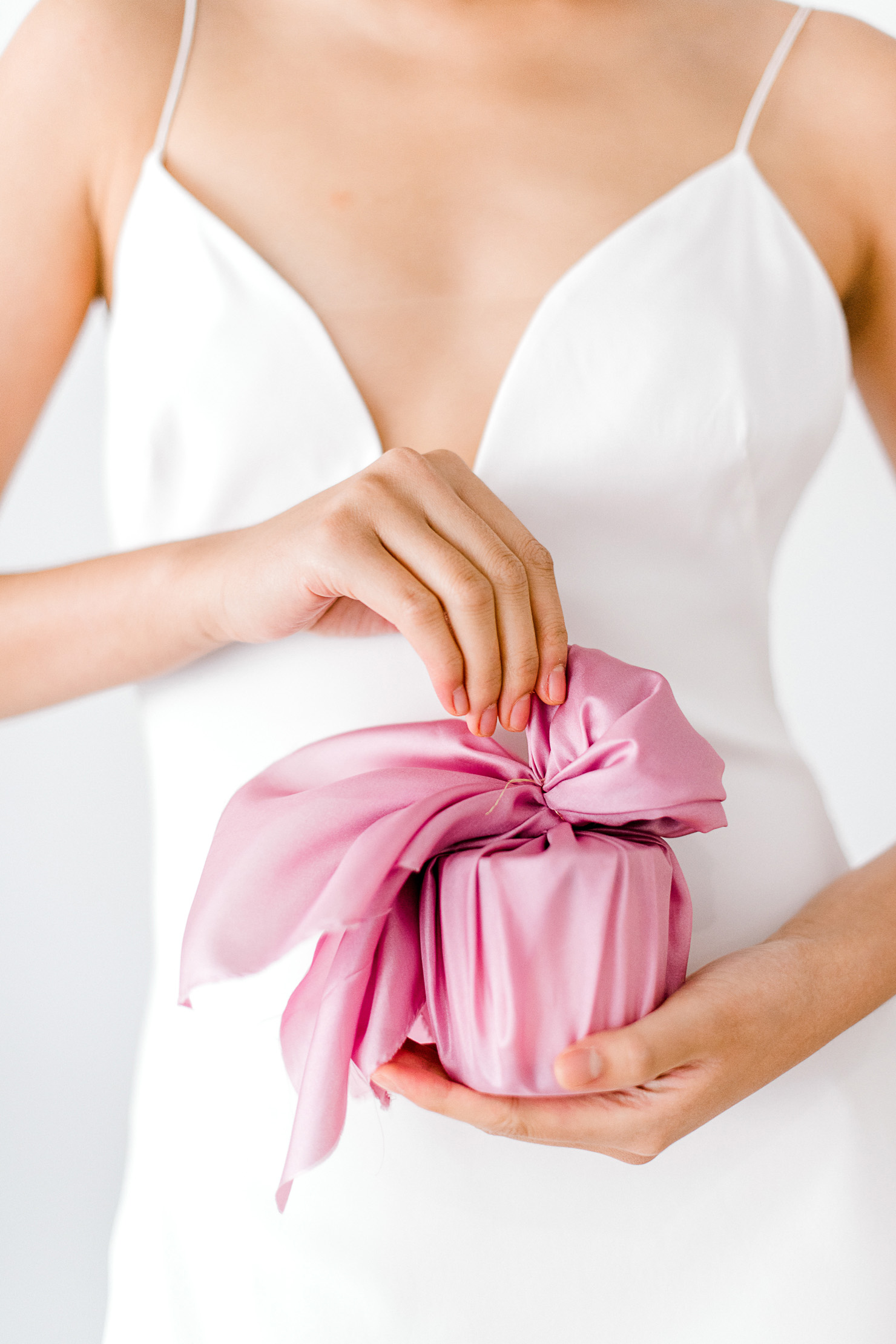Houston-Wedding-Photographer-Editorial-Fine-Art-Film-Destination-Dallas-Texas-Mibellarosa-Josh-Dana-Fernandez-Photography-216.jpg