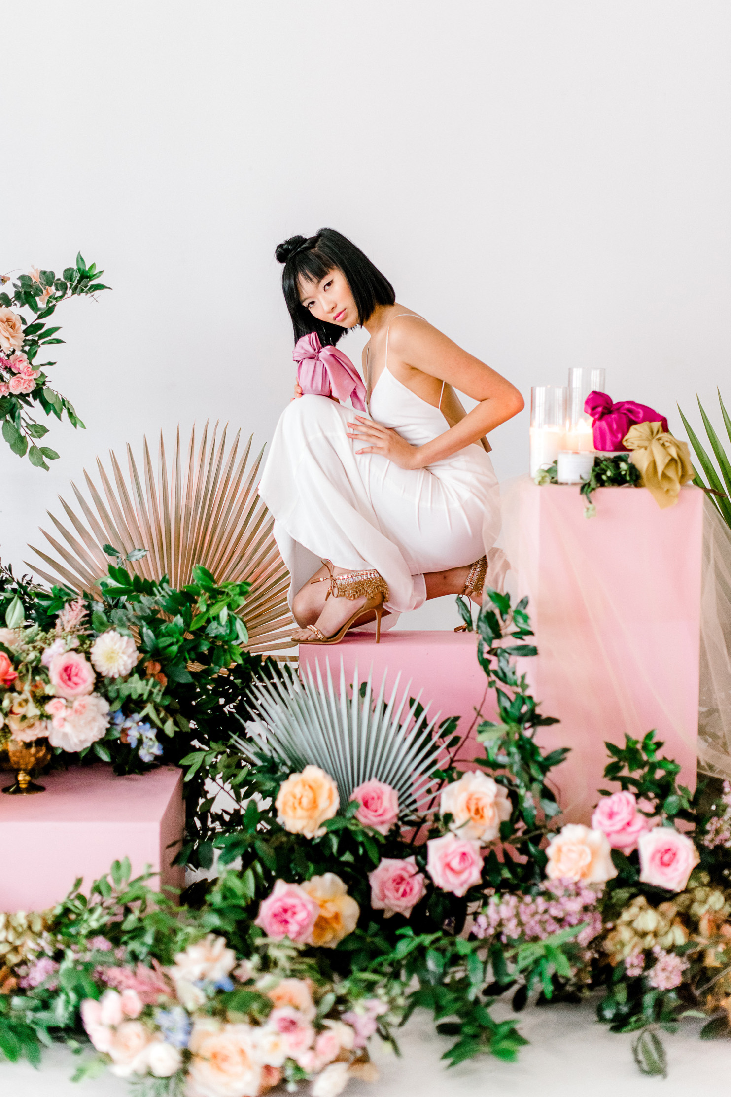 Houston-Wedding-Photographer-Editorial-Fine-Art-Film-Destination-Dallas-Texas-Mibellarosa-Josh-Dana-Fernandez-Photography-217.jpg
